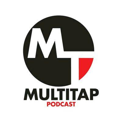MultiTap Podcast