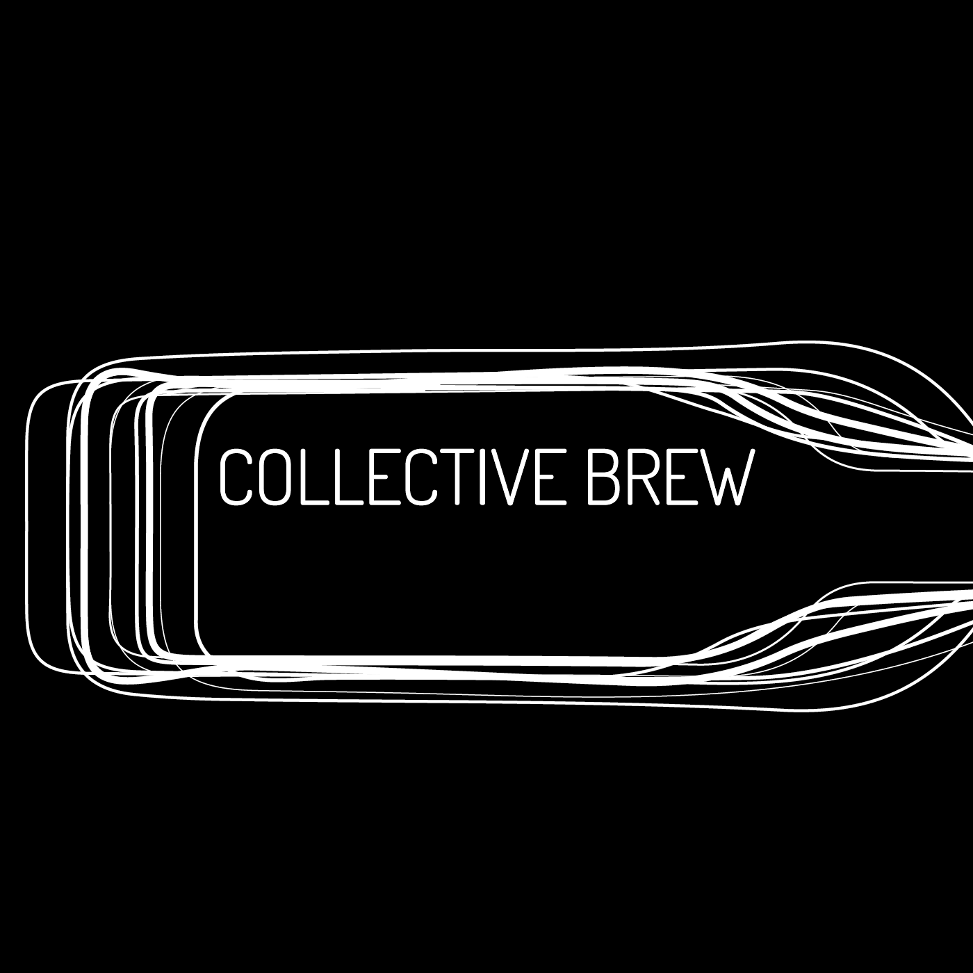 Collective Brew Podcast