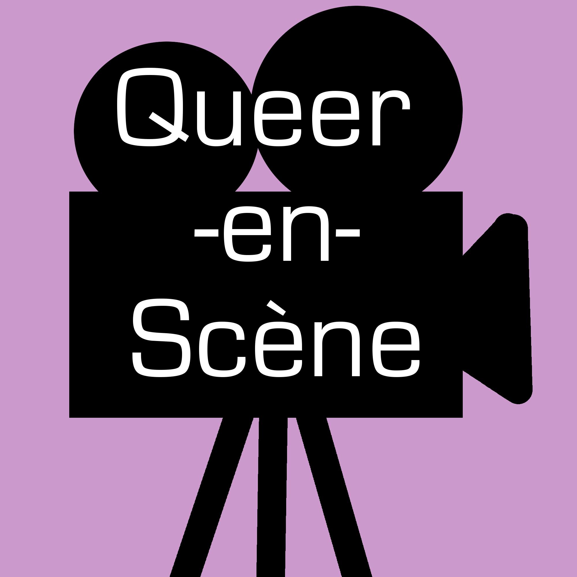 Queer-en-Scène