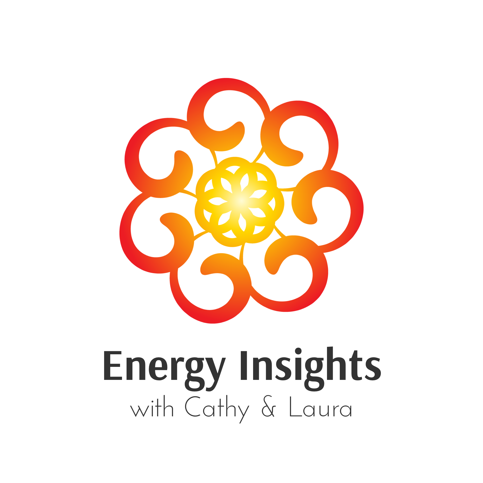 Energy Insights Podcast
