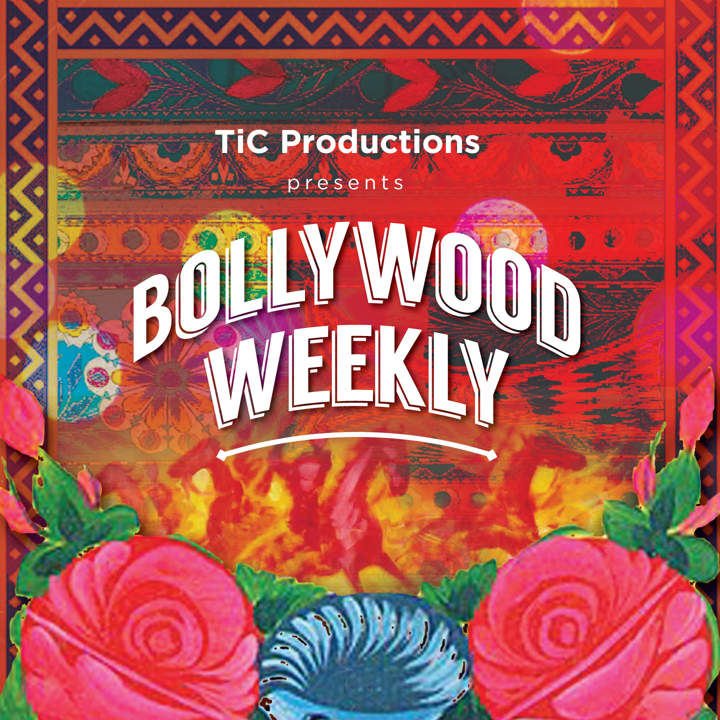 Bollywood Weekly