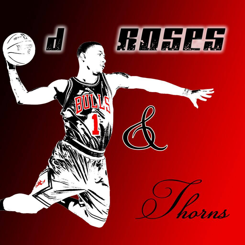 (D)Roses and Thorns Podcast