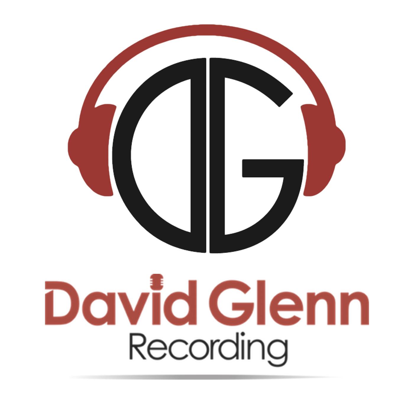 Ask David Glenn