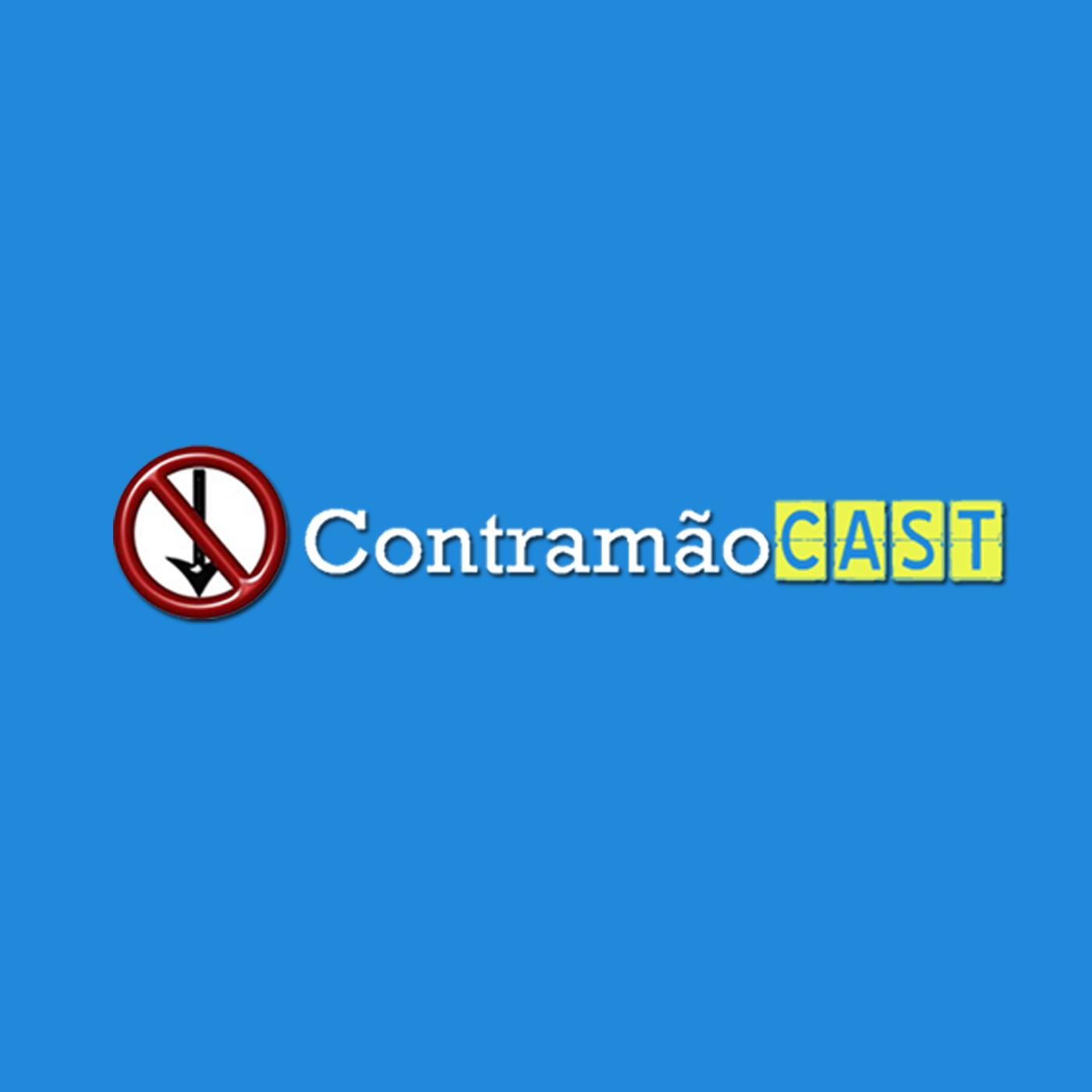 CastContramão