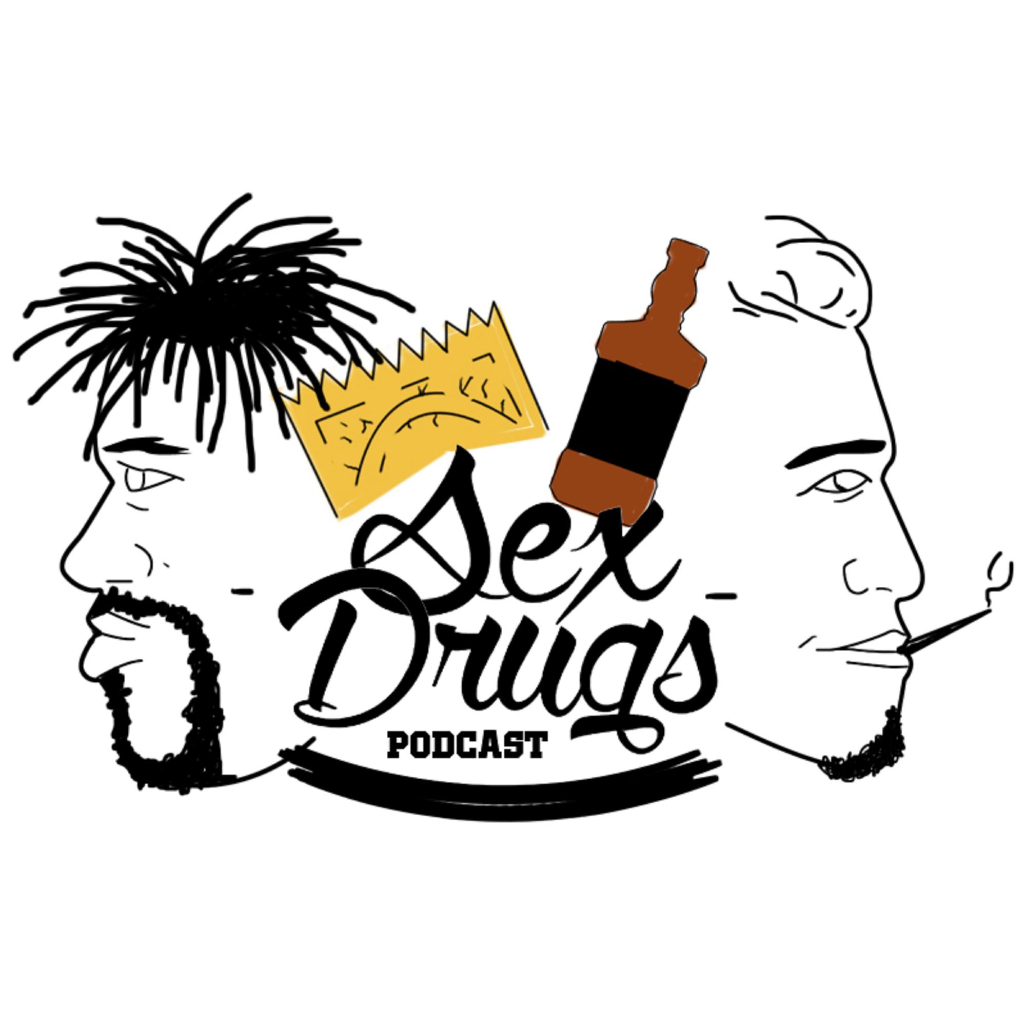 SexDrugsPodcast