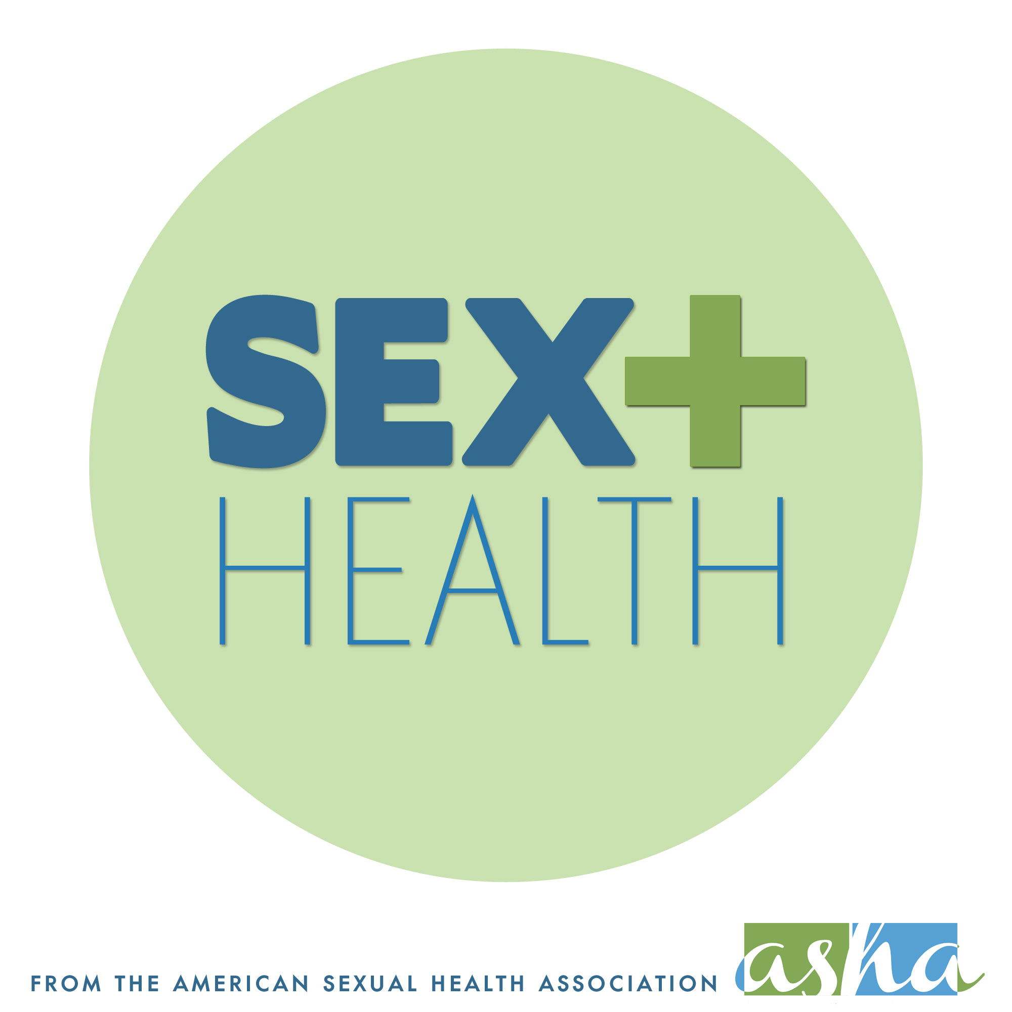 Sex+Health
