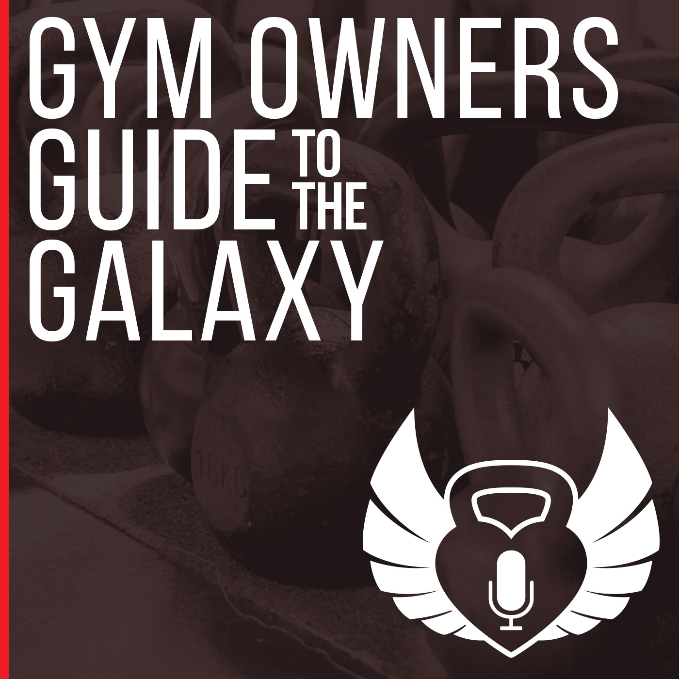 The Gym Owners Guide to the Galaxy