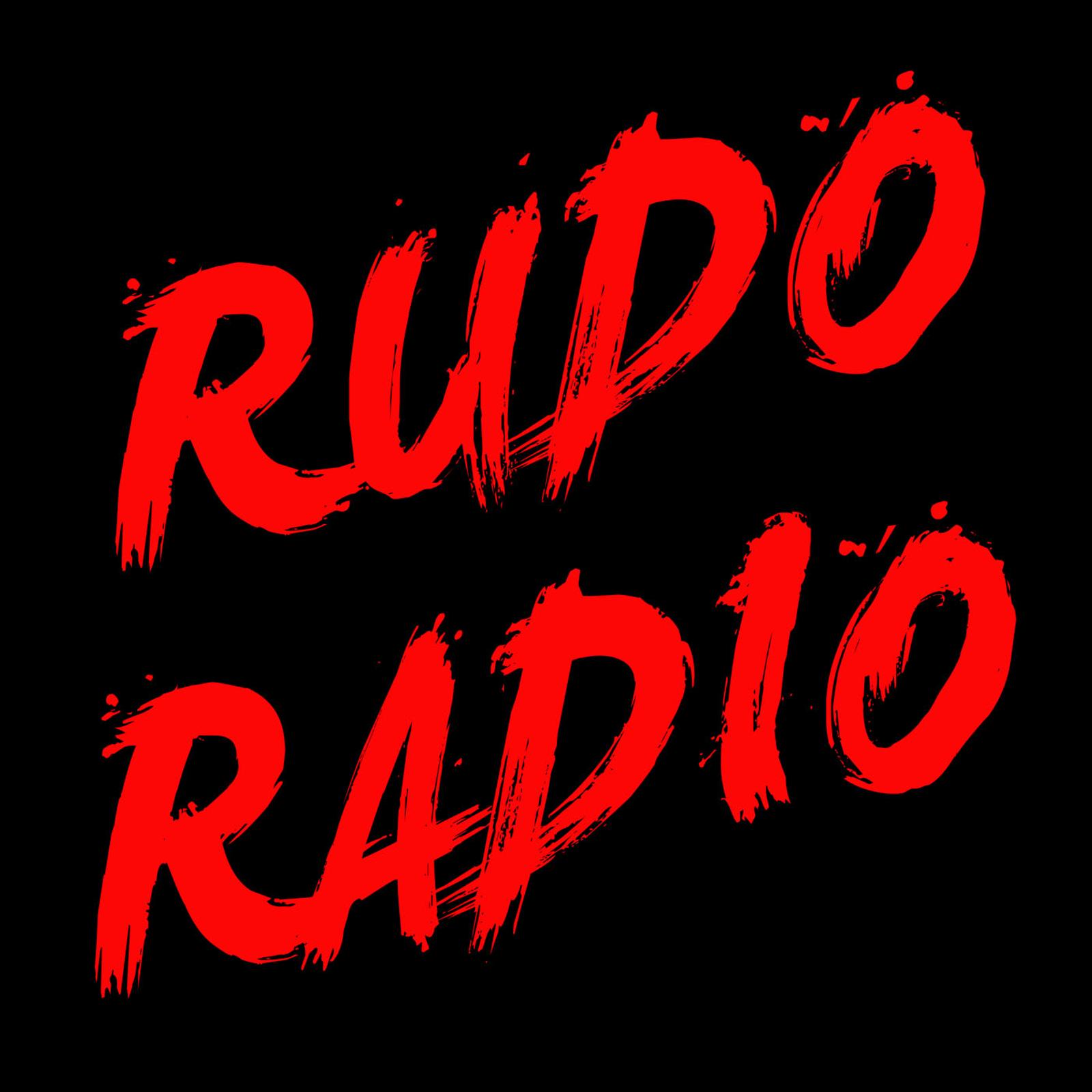 Rudo Radio