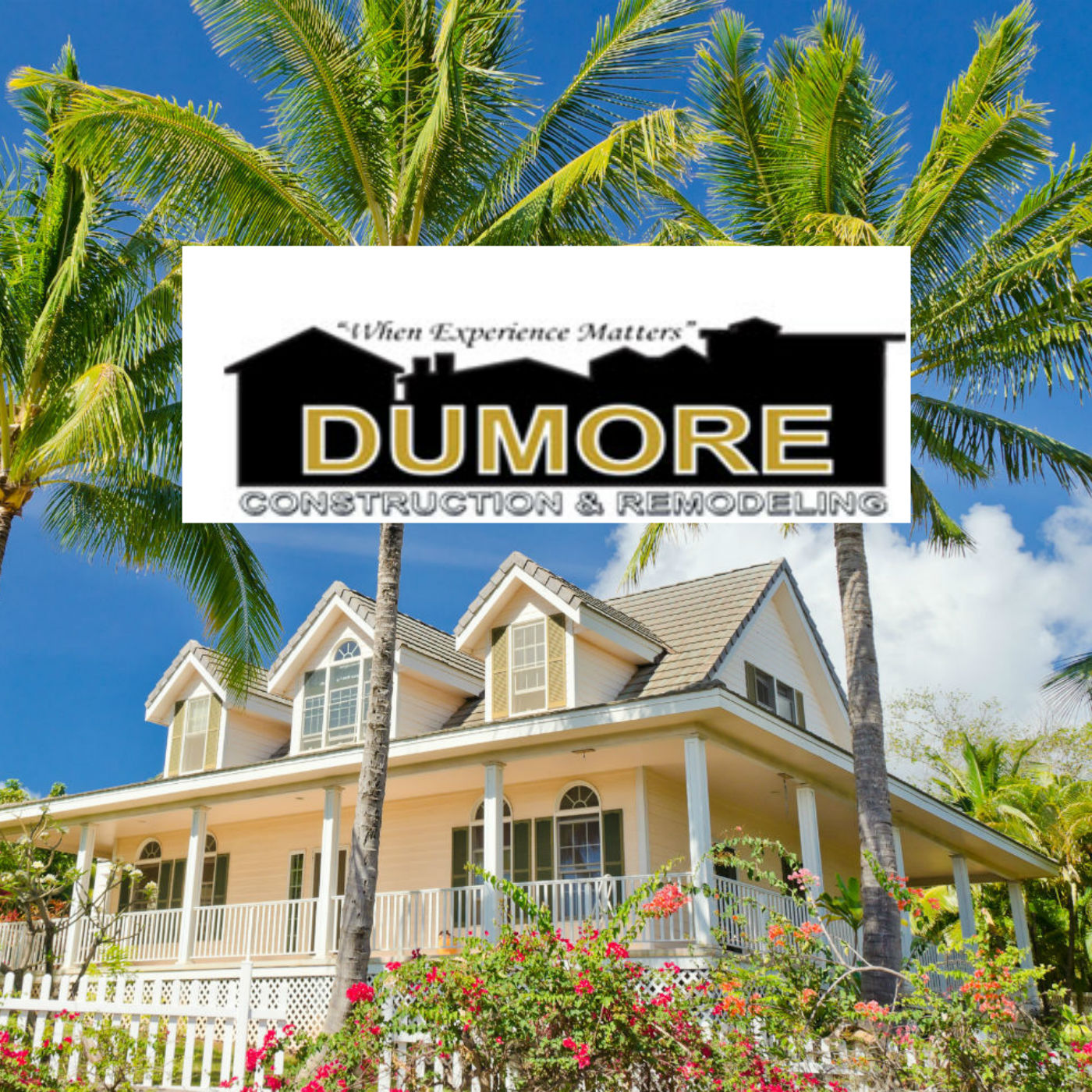 Dumore Construction & Remodeling