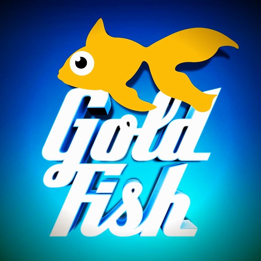Goldfishlive