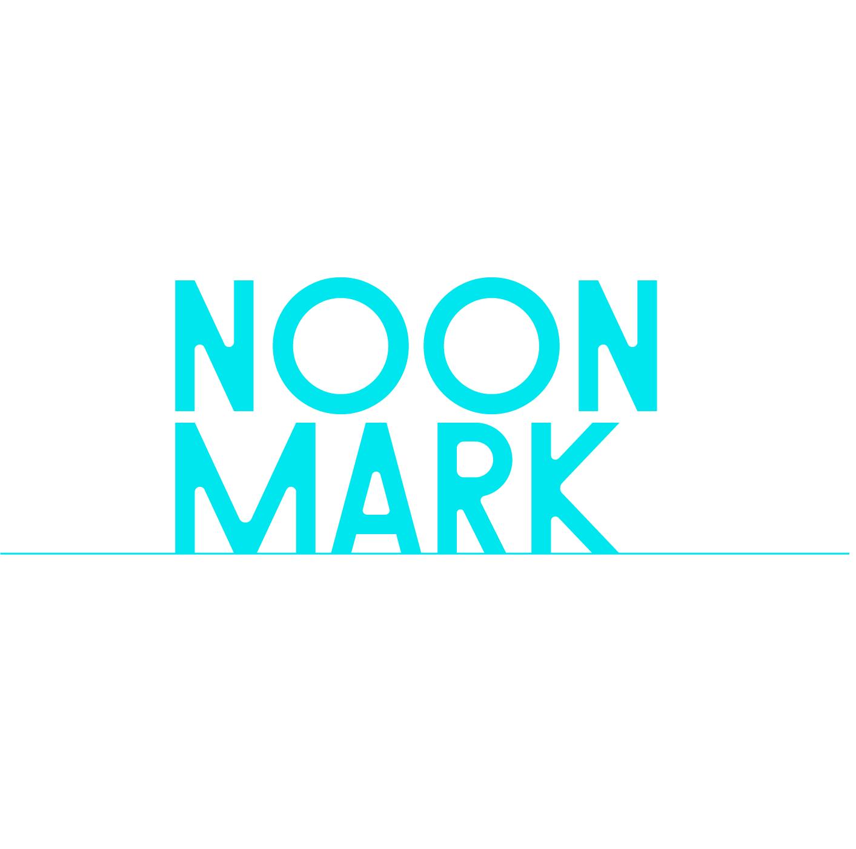 Noonmark
