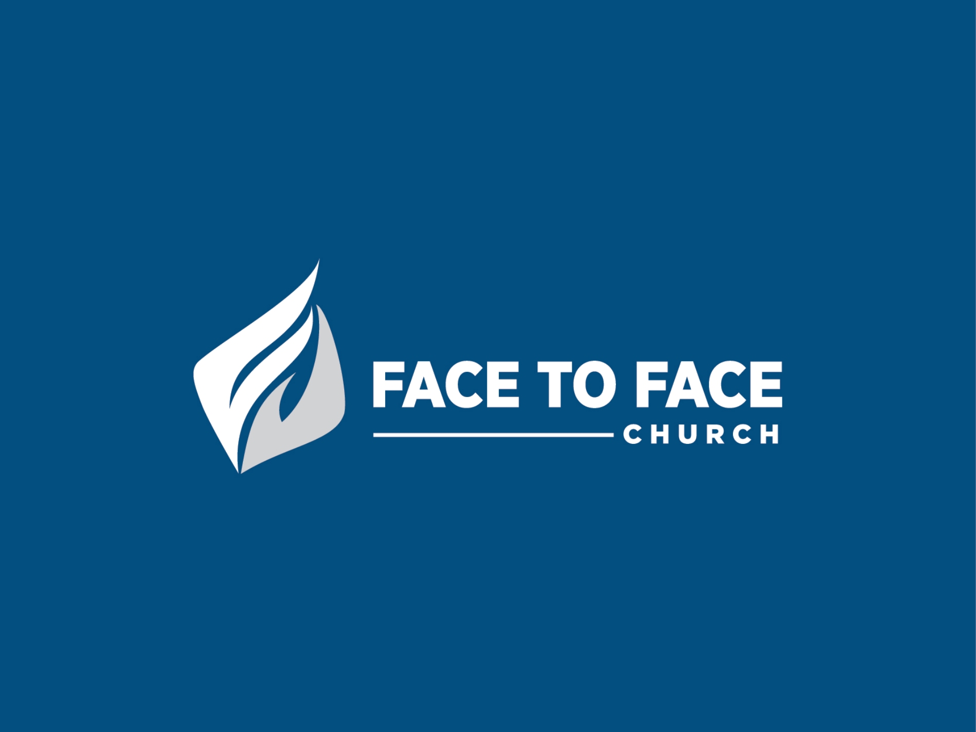 Face to Face Church