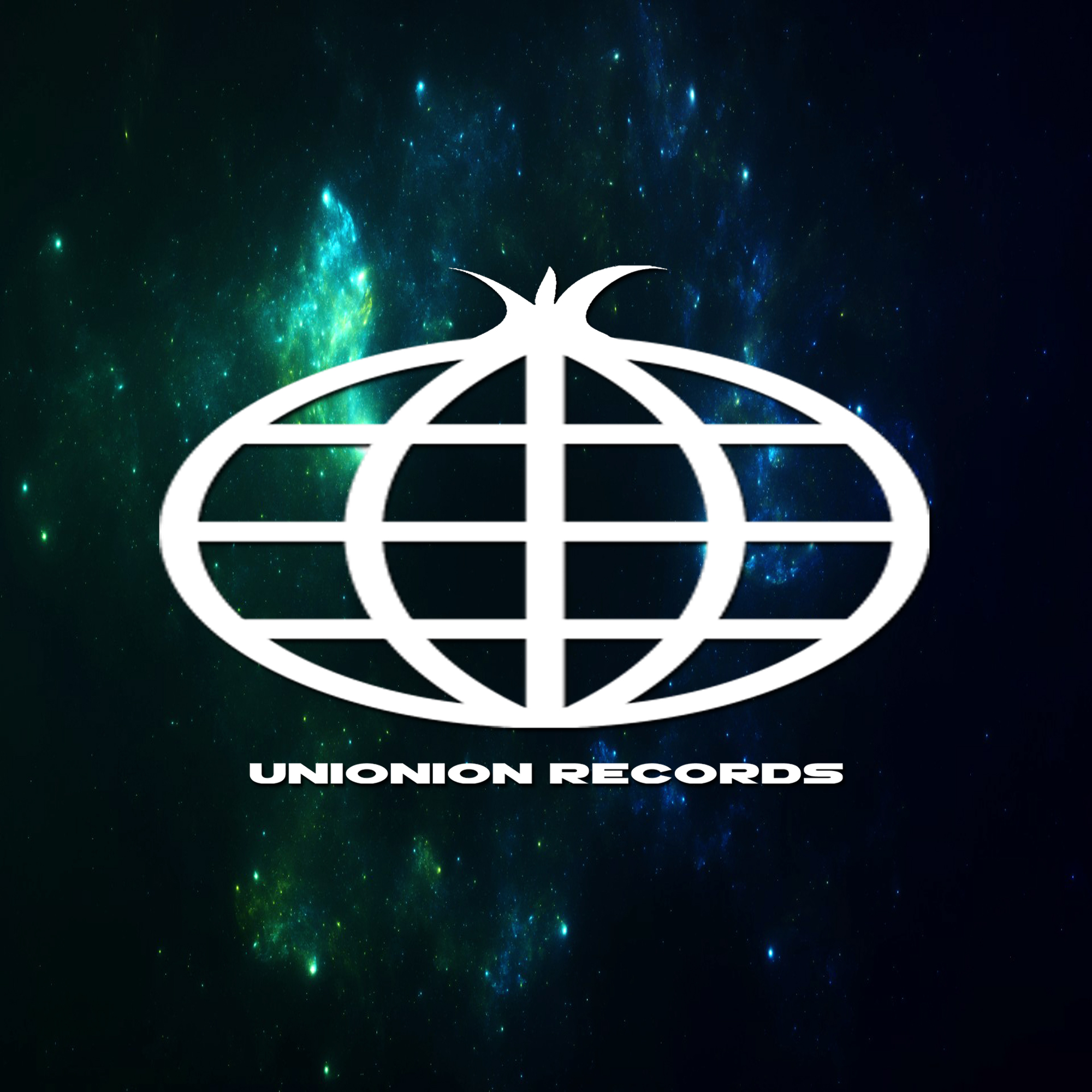 Unionion Records