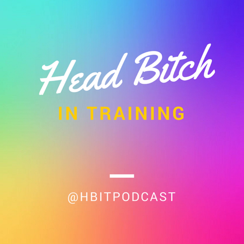 HBIT Podcast
