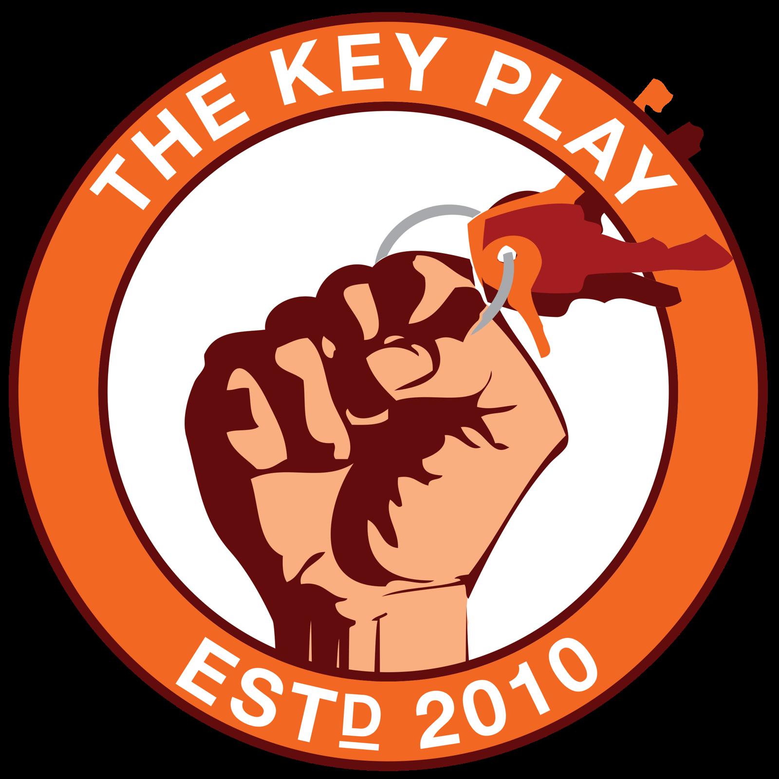 thekeyplay