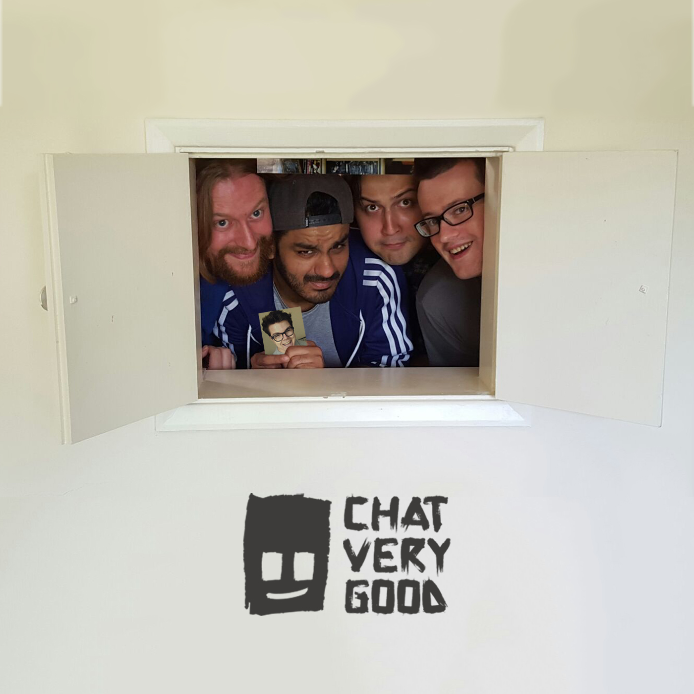 Chat Very Good