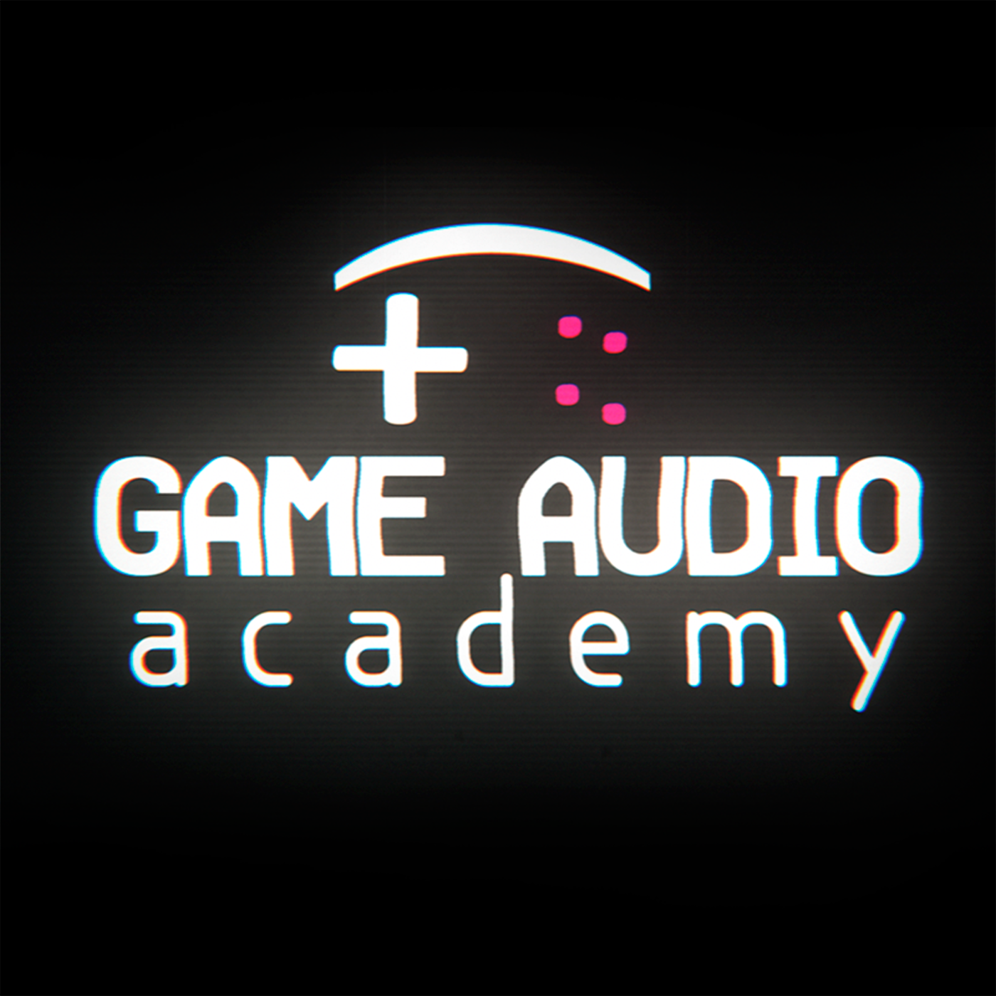Game Audio Academy Podcasts