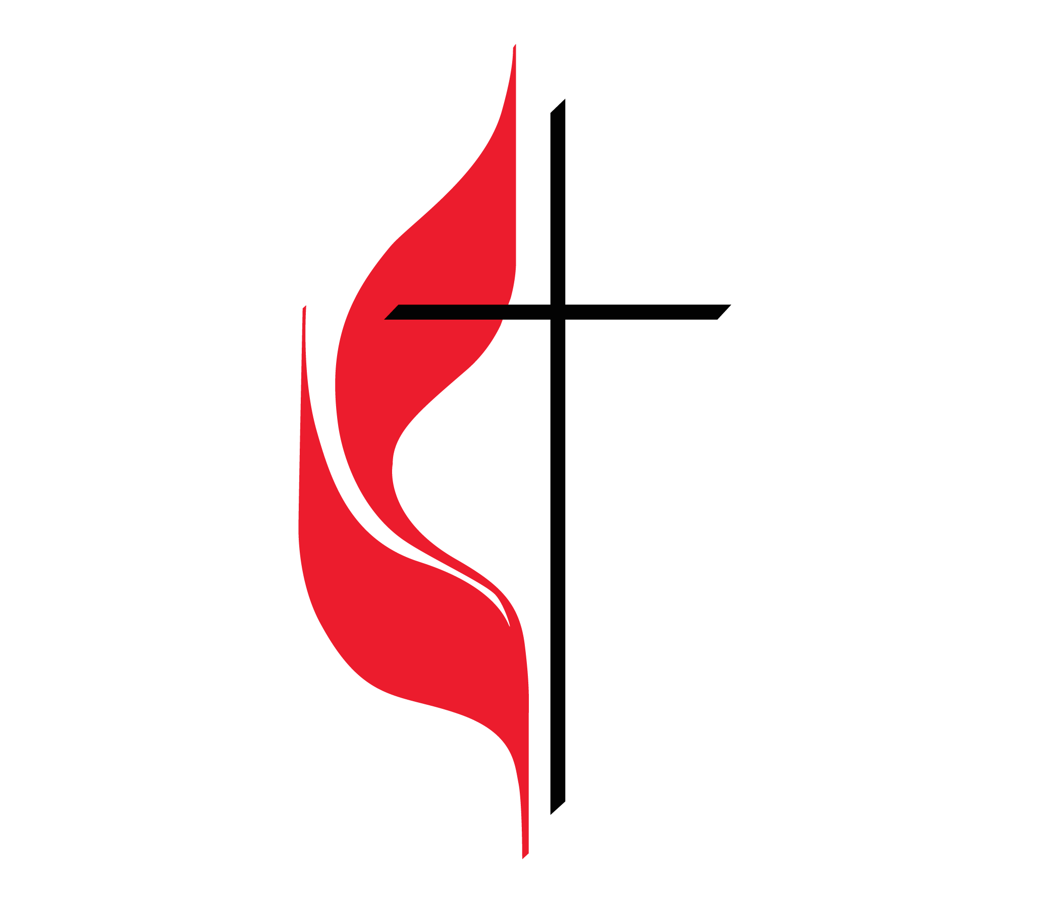 Sunrise United Methodist Church Weekly Sermons