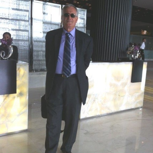 Fareed elhaj wedding