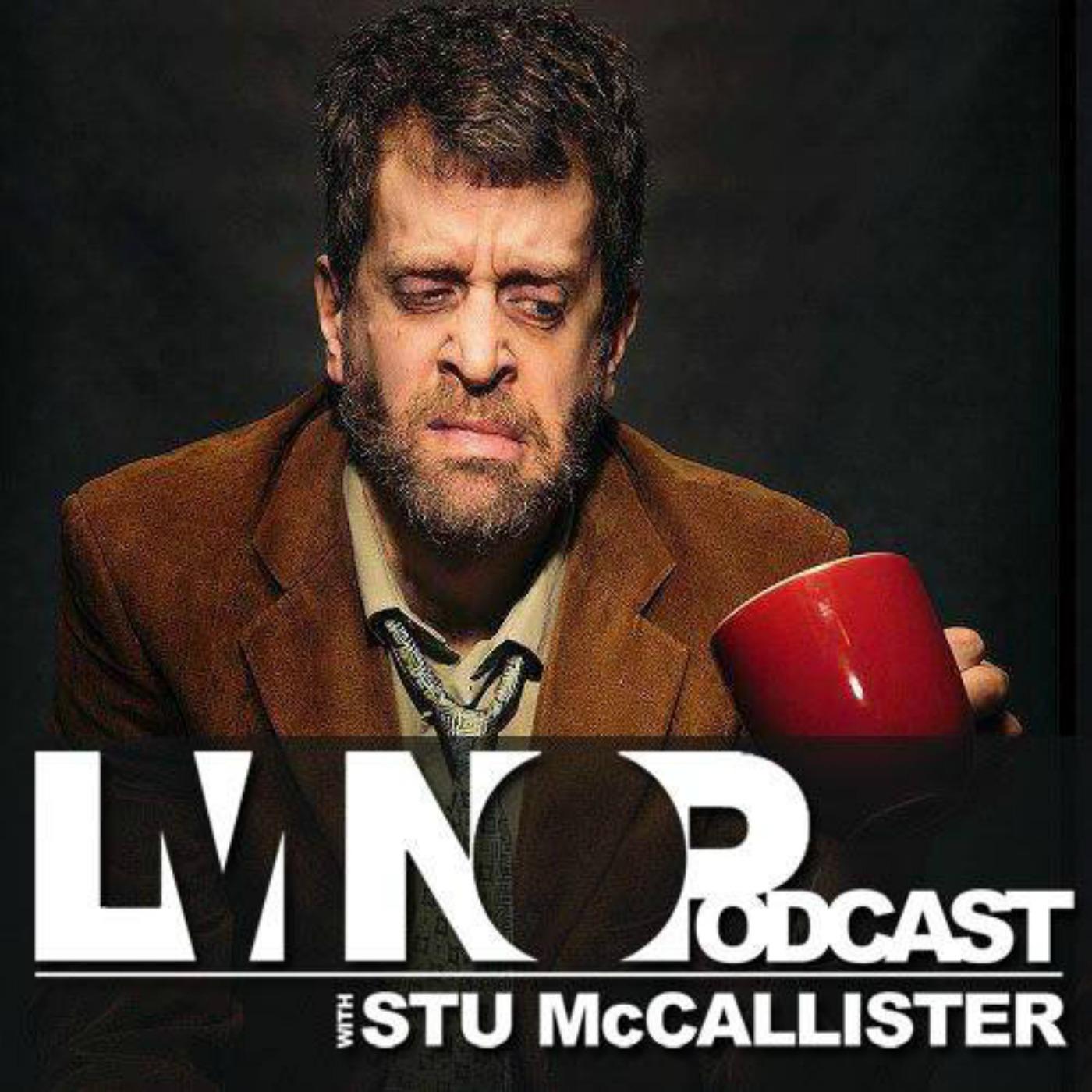 LMNOPodcast