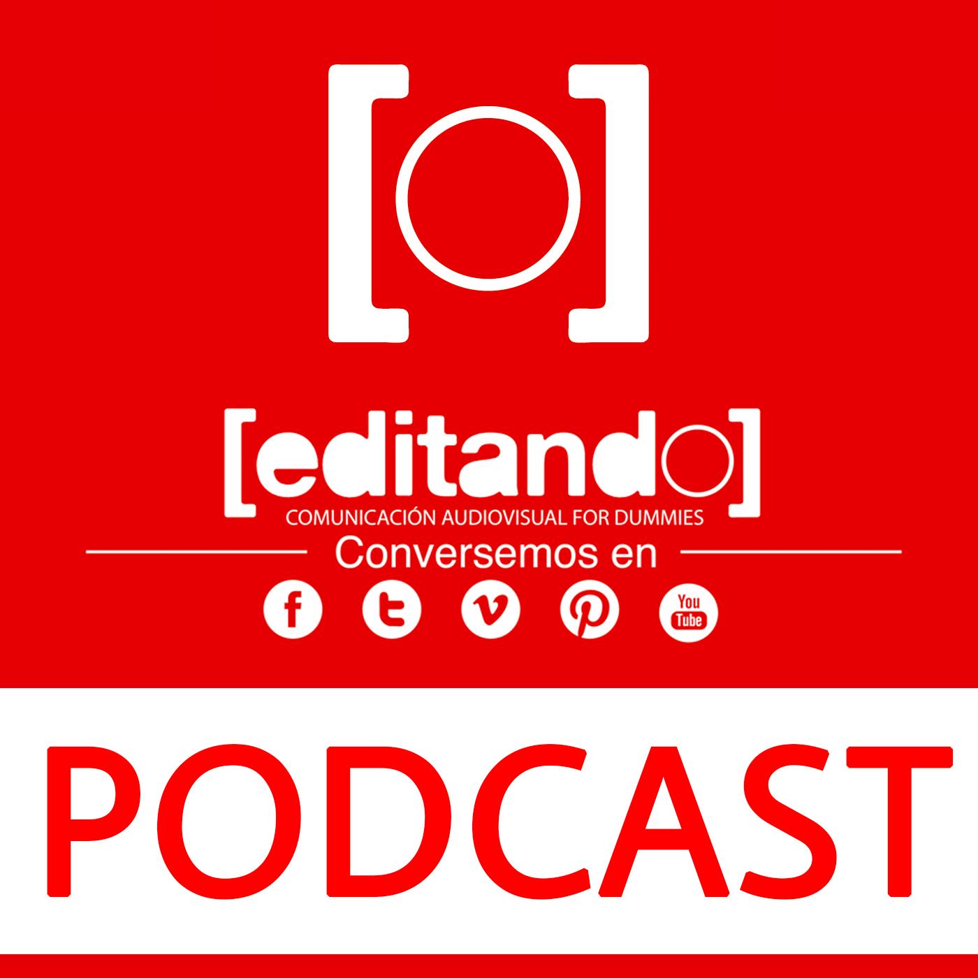 EditandoPodcast