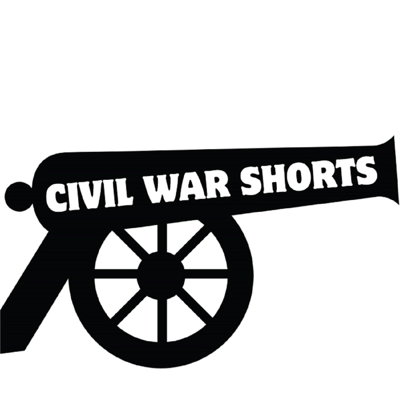 CivilWarShorts