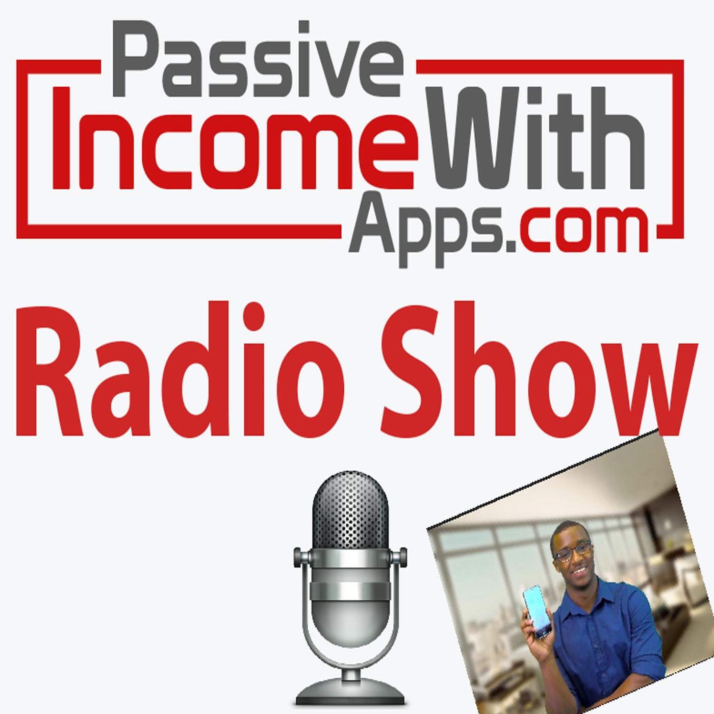 Passive Income Radio Show