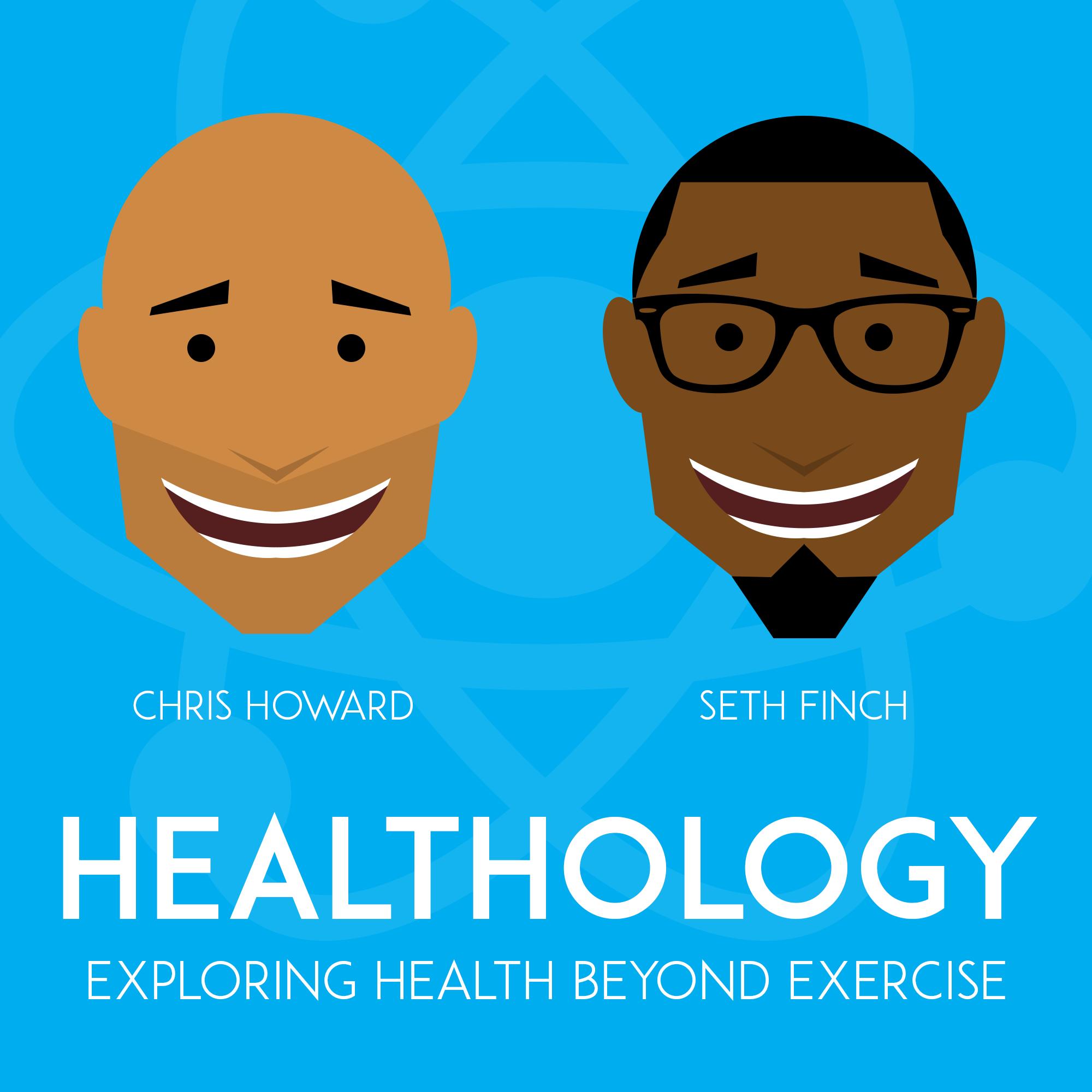 Healthology