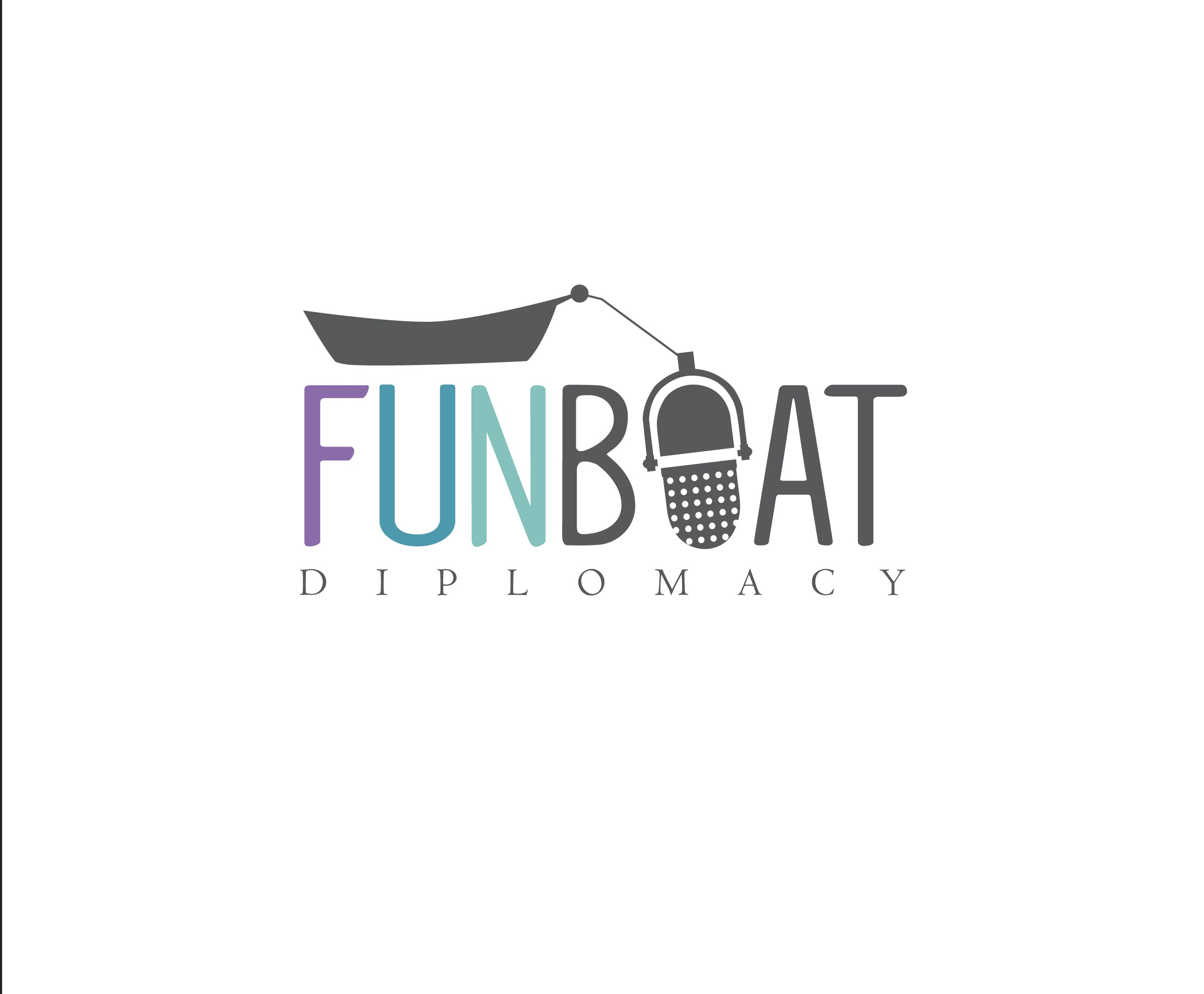 Funboat Diplomacy