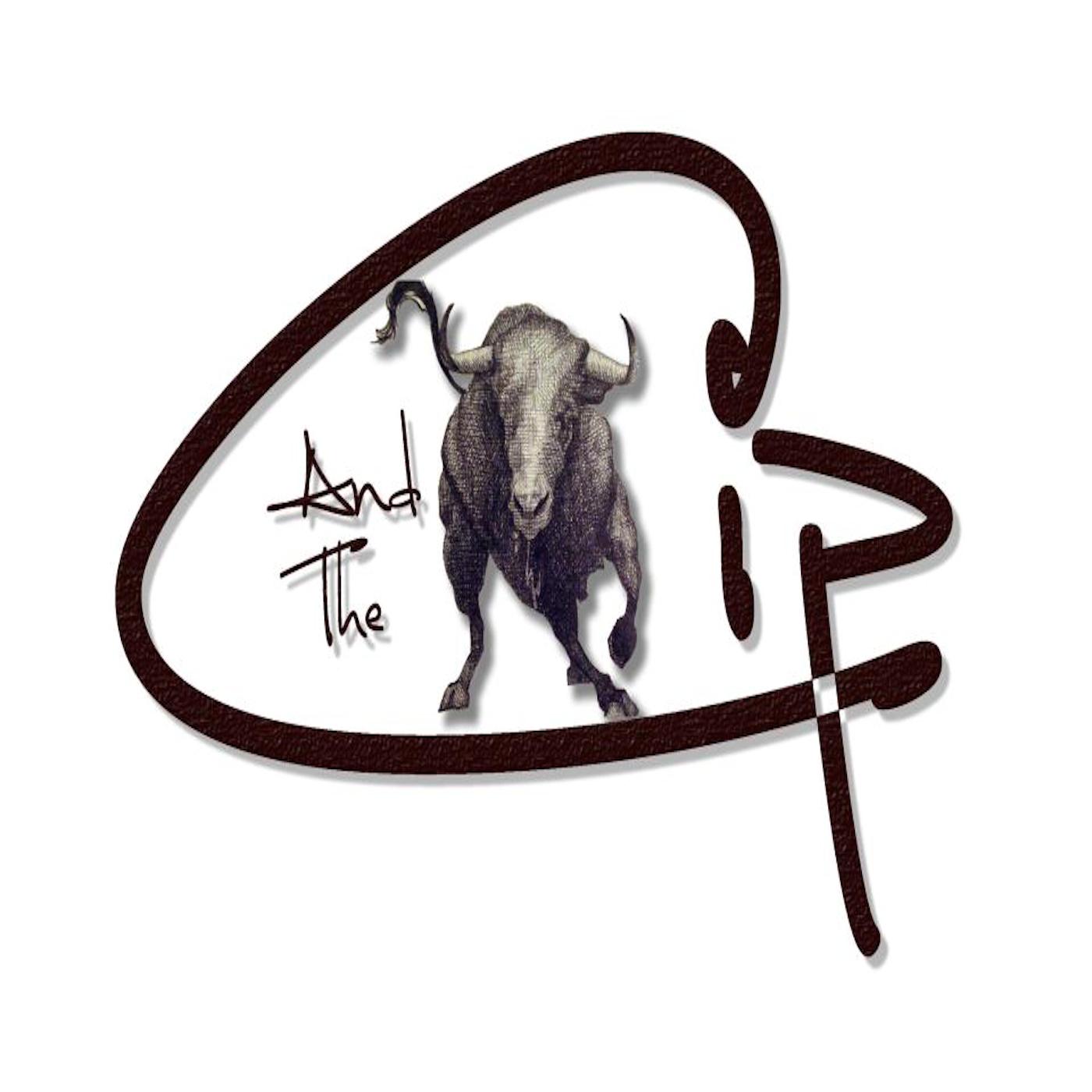 JC & The Bull