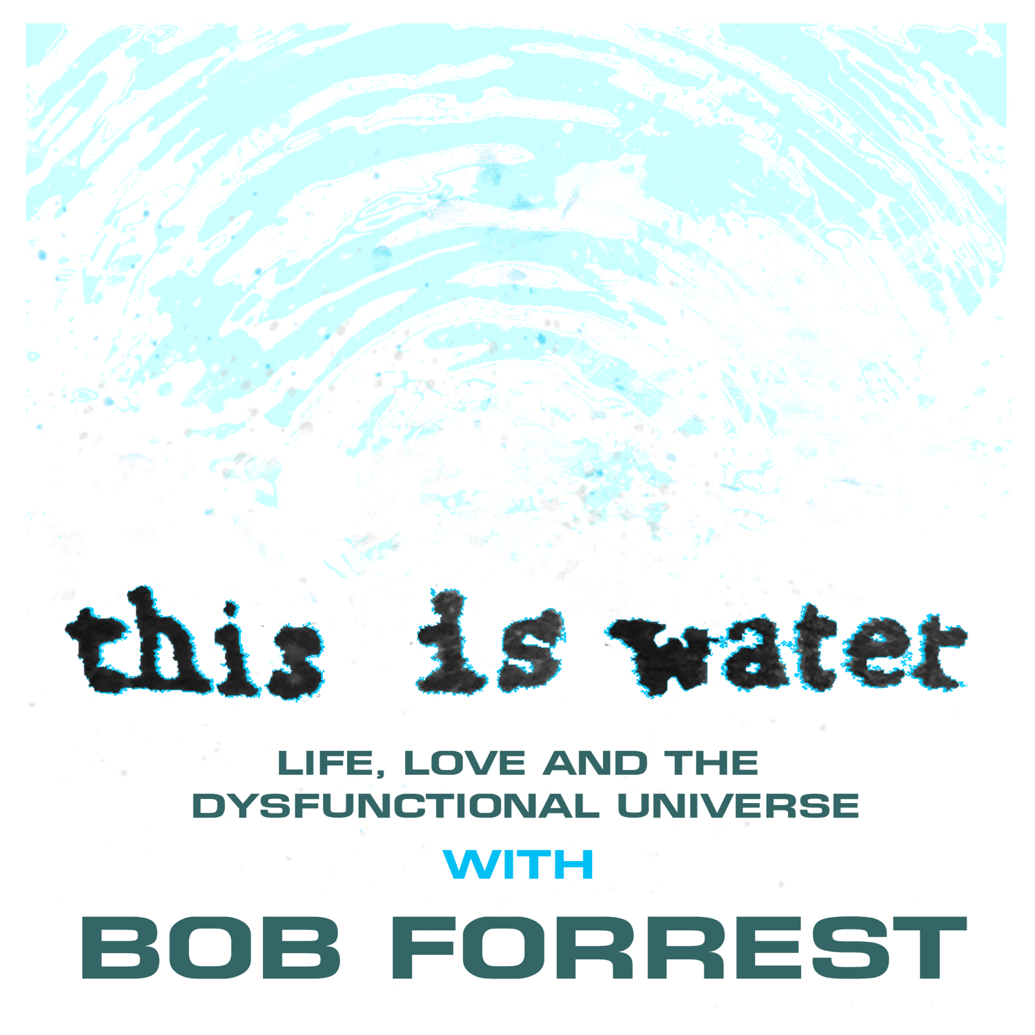 This Is Water Podcast