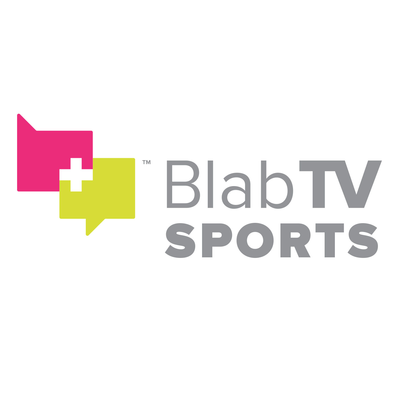 BlabTV Sports Podcast
