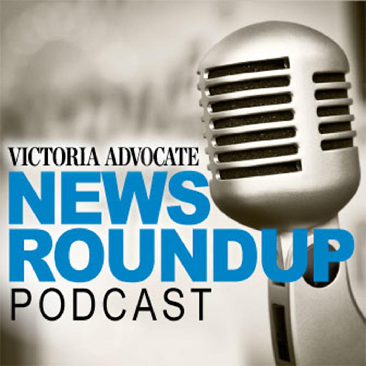 Advocate News Roundup