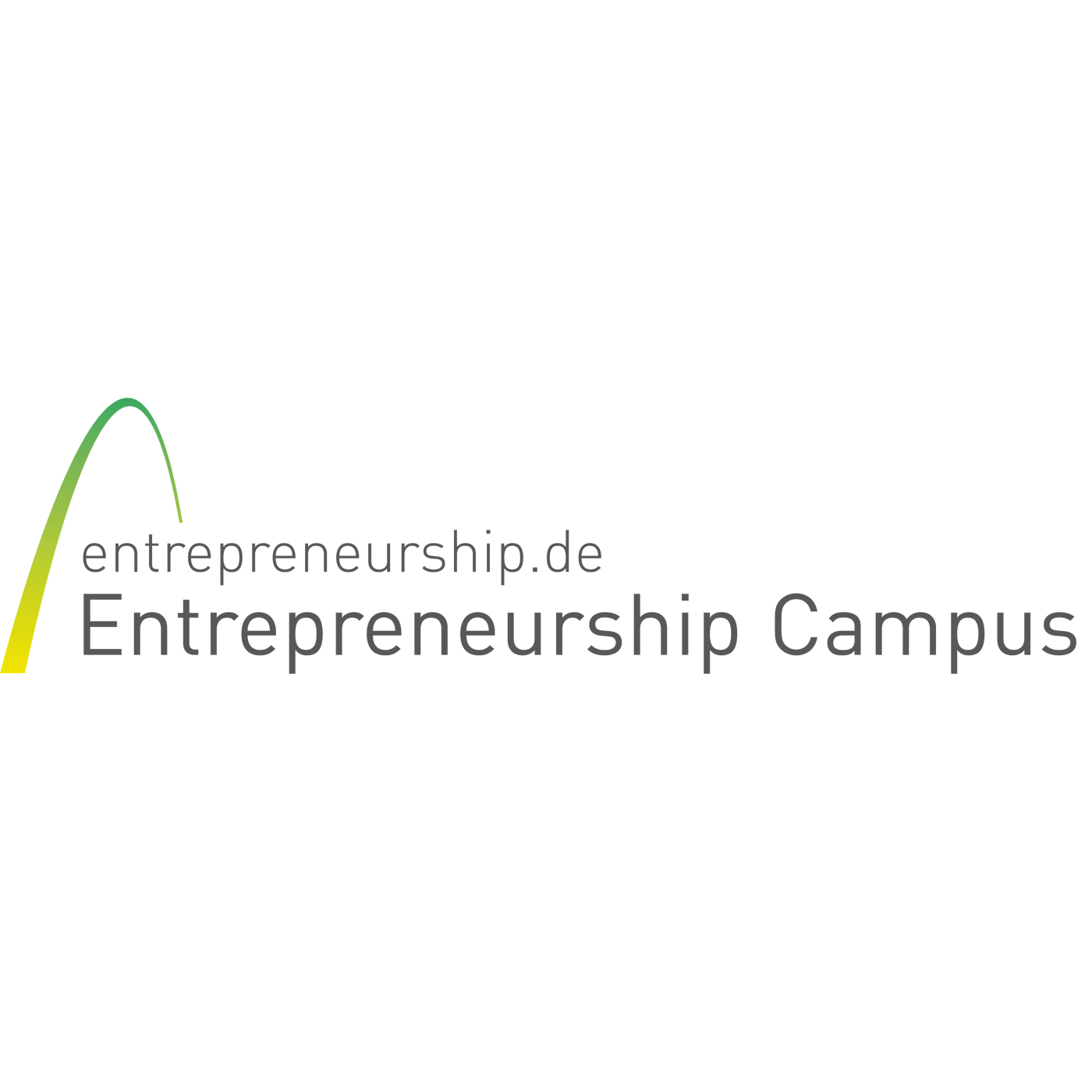 Labor für Entrepreneurship