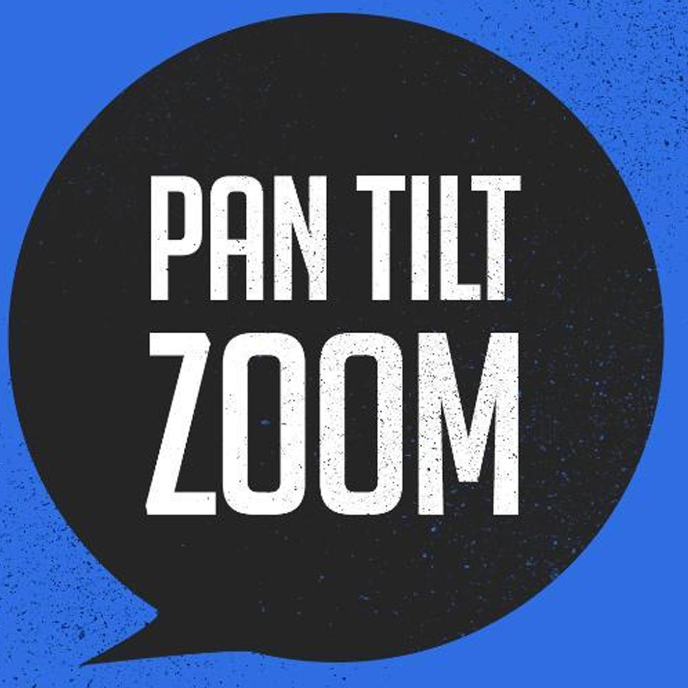 PanTiltZoom