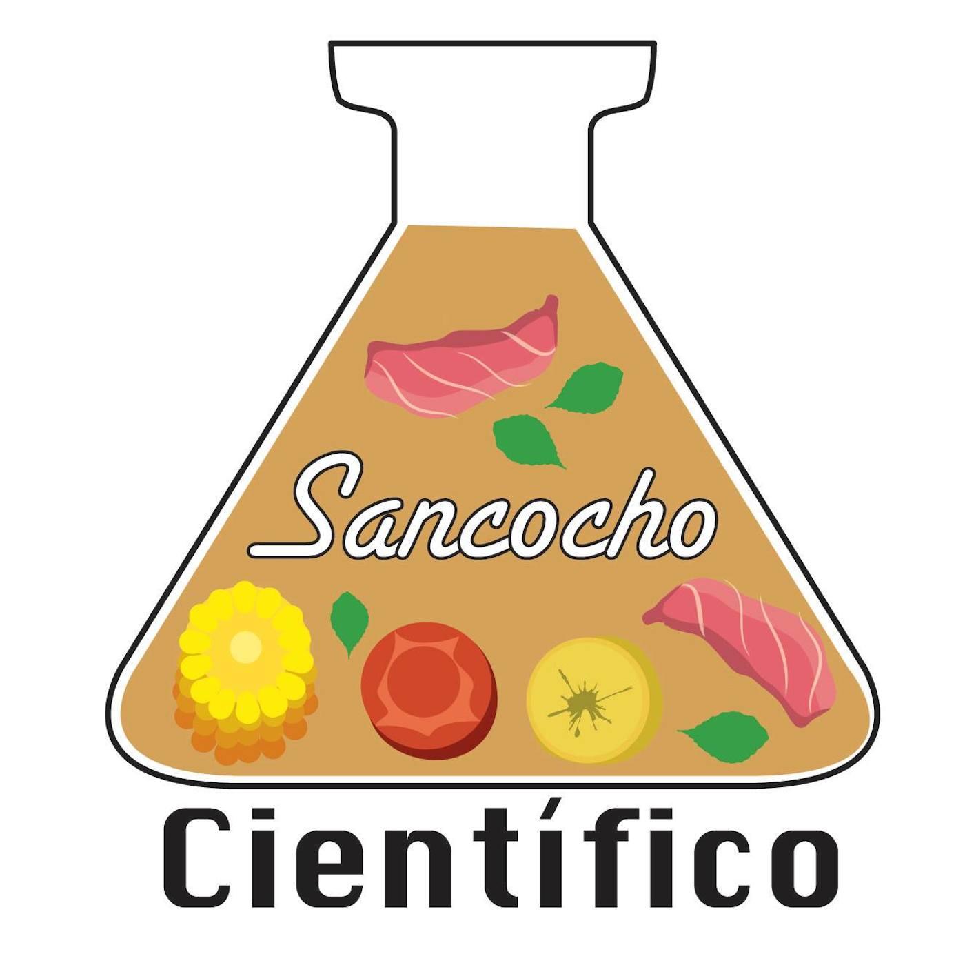 Sancocho Científico
