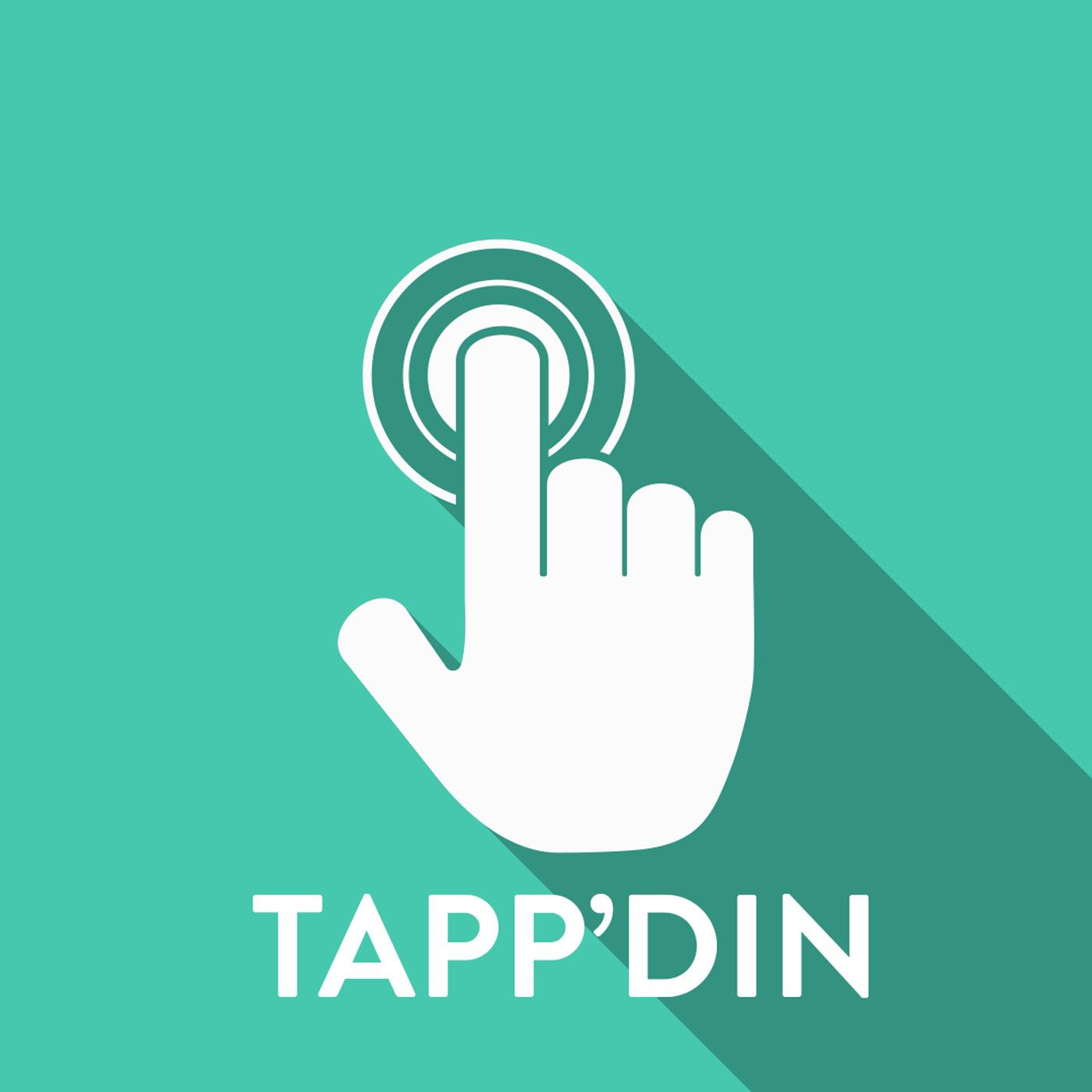 Tapp'dIN