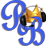 Royals Blue Podcast