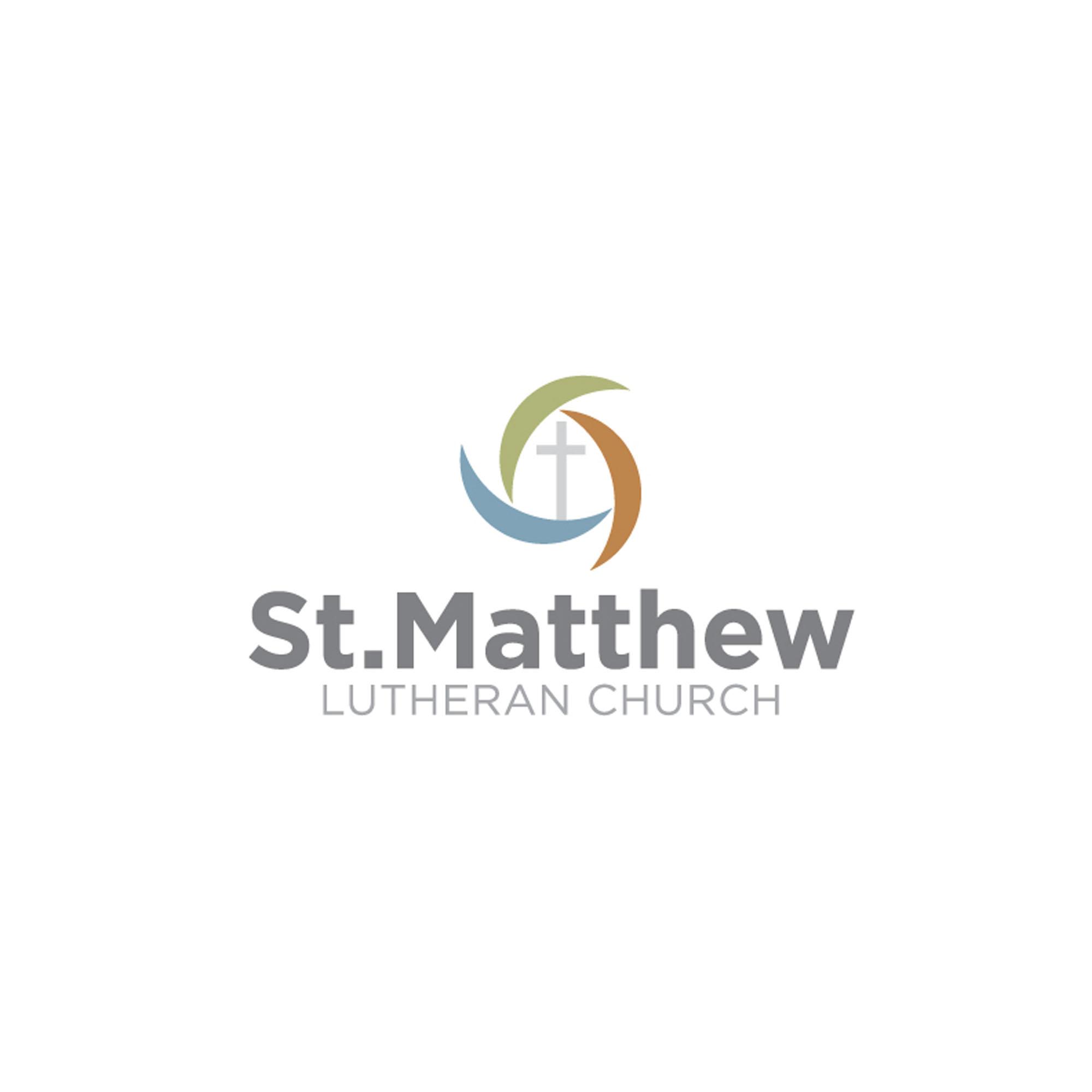 St. Matthew Lutheran Church- Rocklin, California