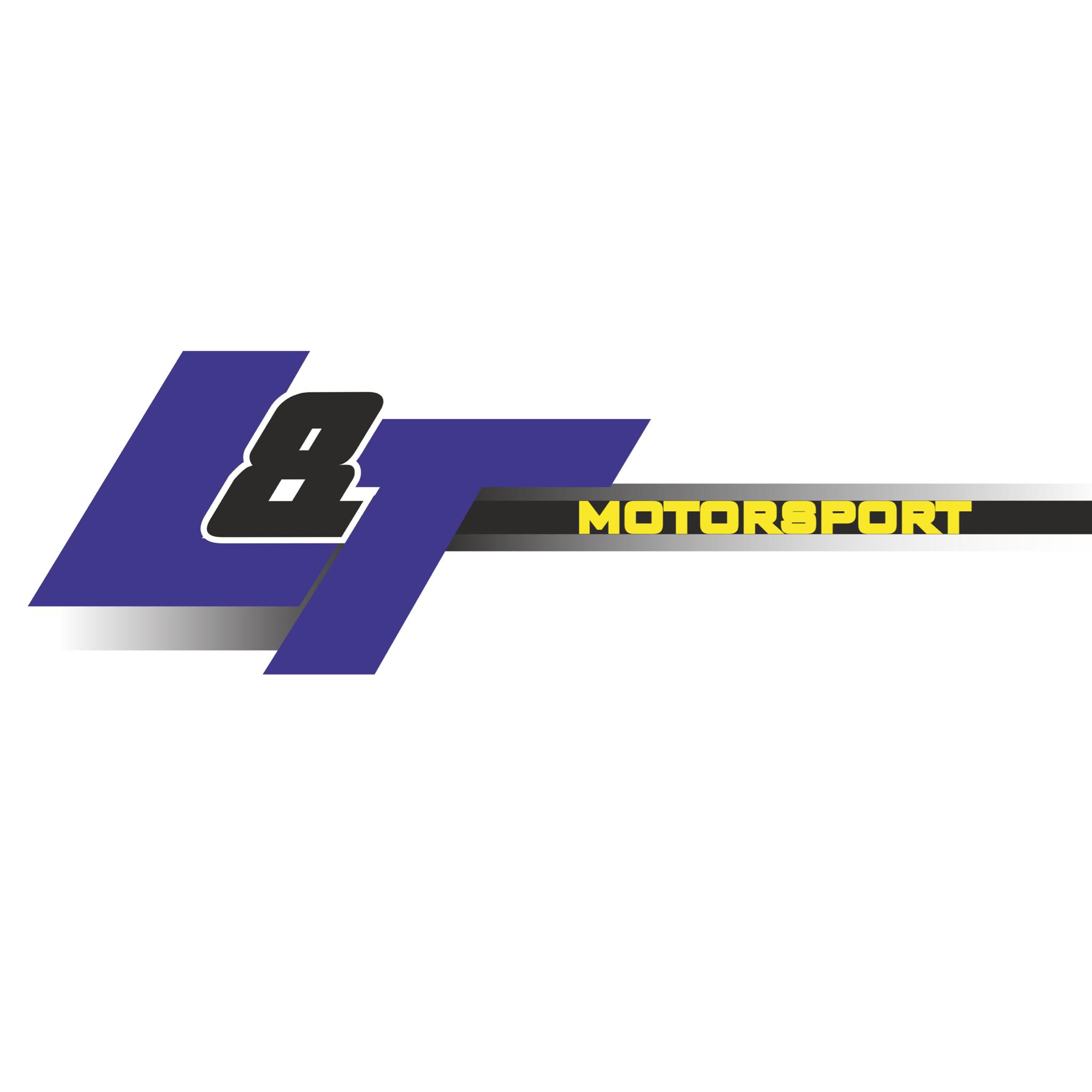 L&T Motorsport
