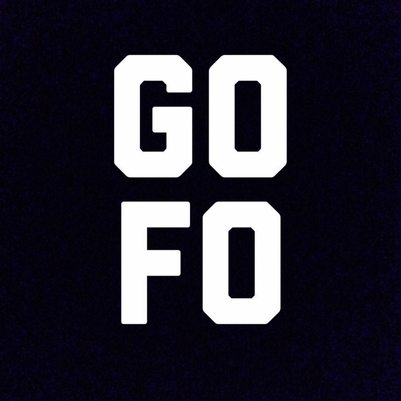GOFO Podcast