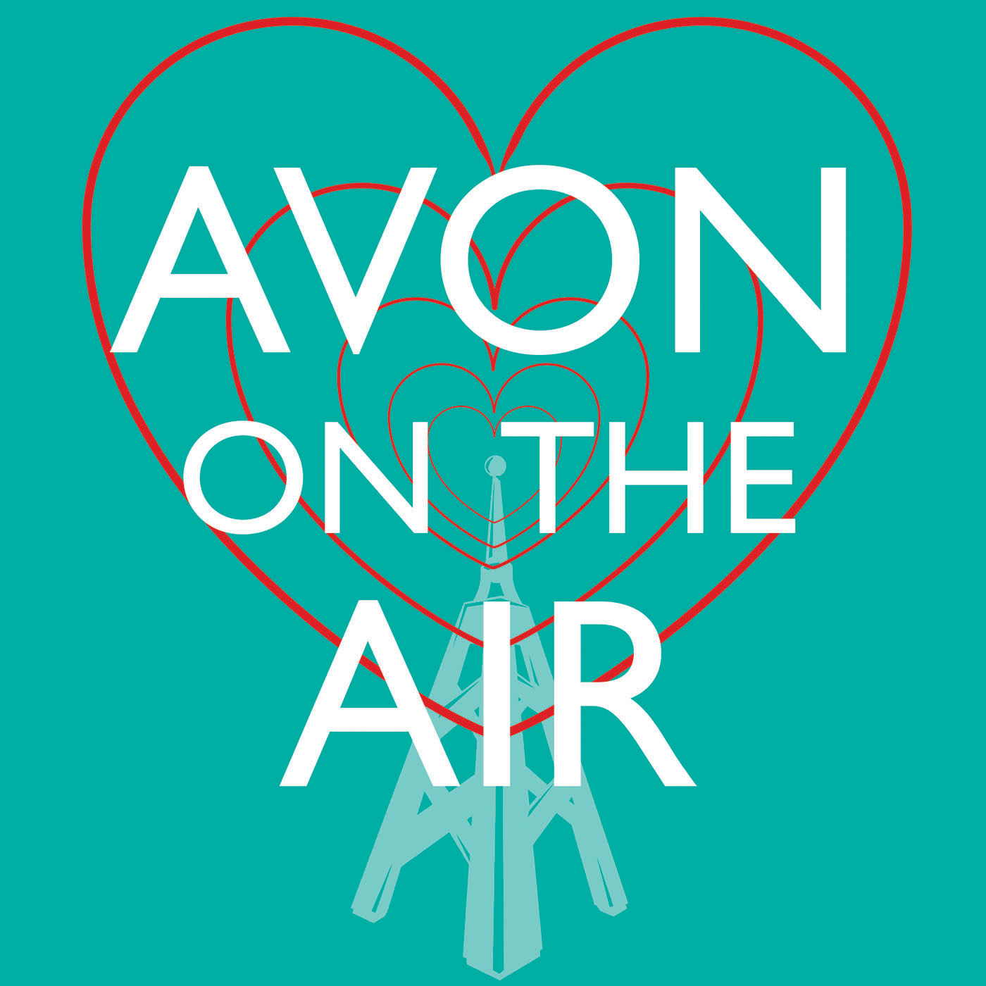 Avon on the Air