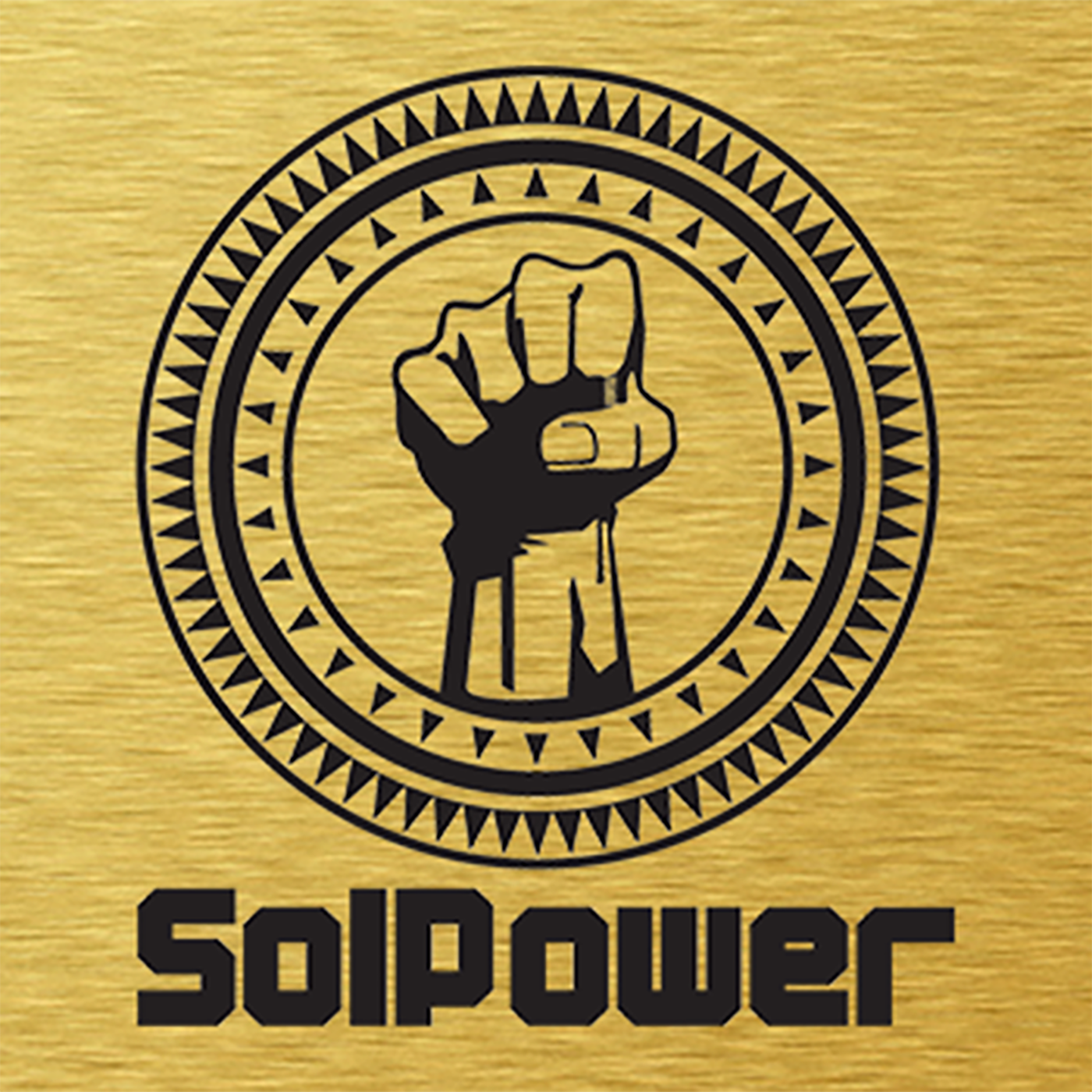 SolPower Podcast