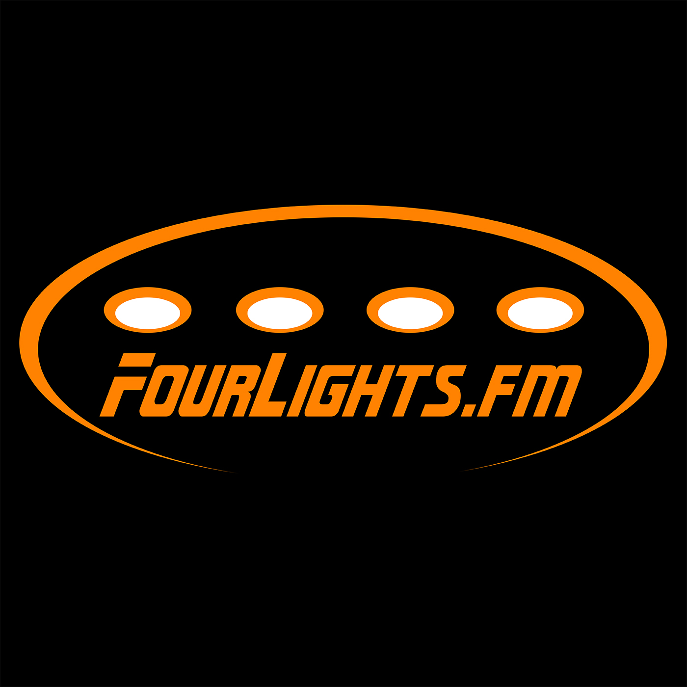 Four Lights FM Master Feed
