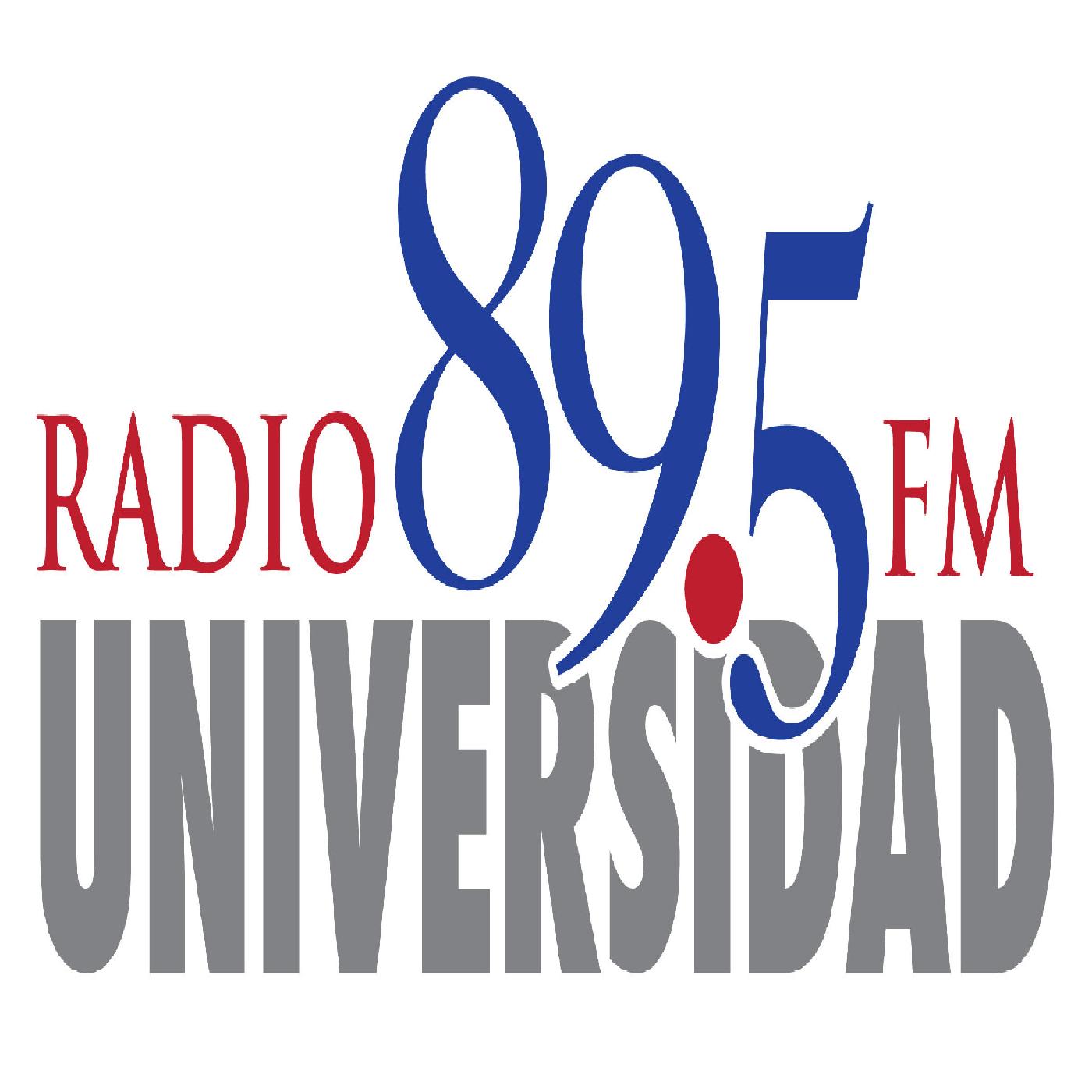 Radio Universidad 89.5 FM