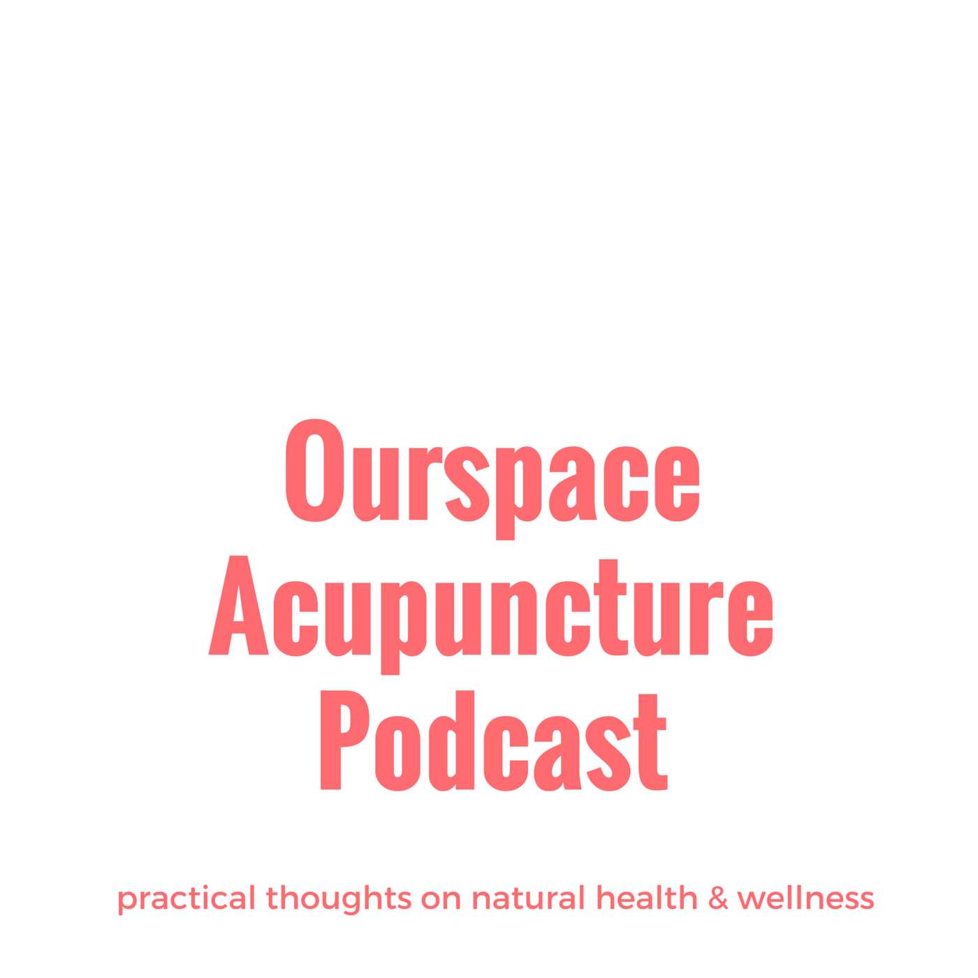 The OurSpace Podcast