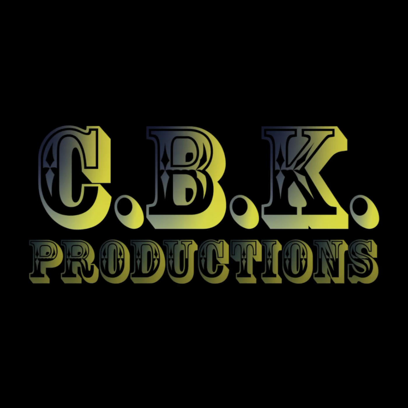 CBK Halifax Podcasts