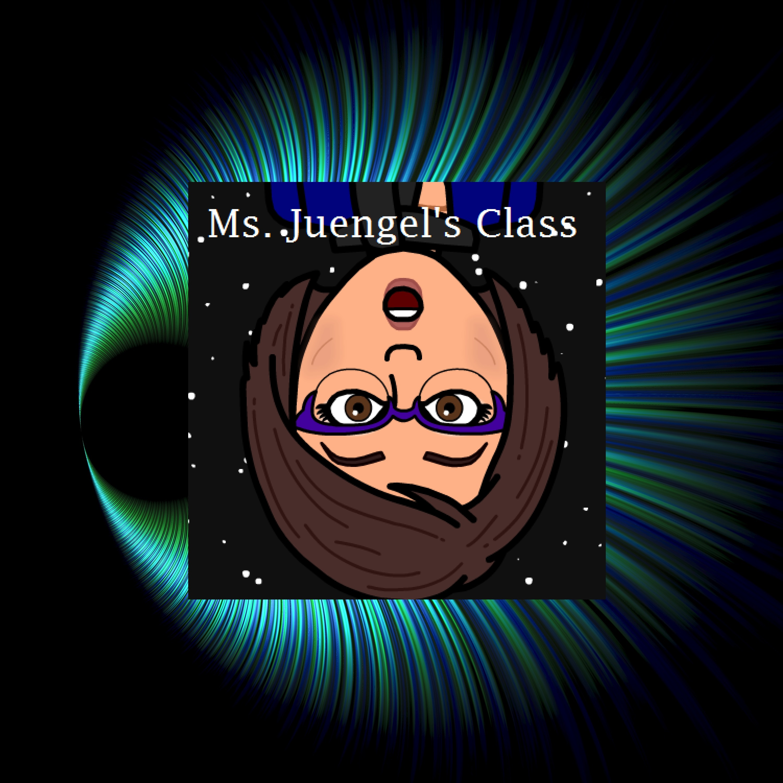 Ms. Juengel's Class