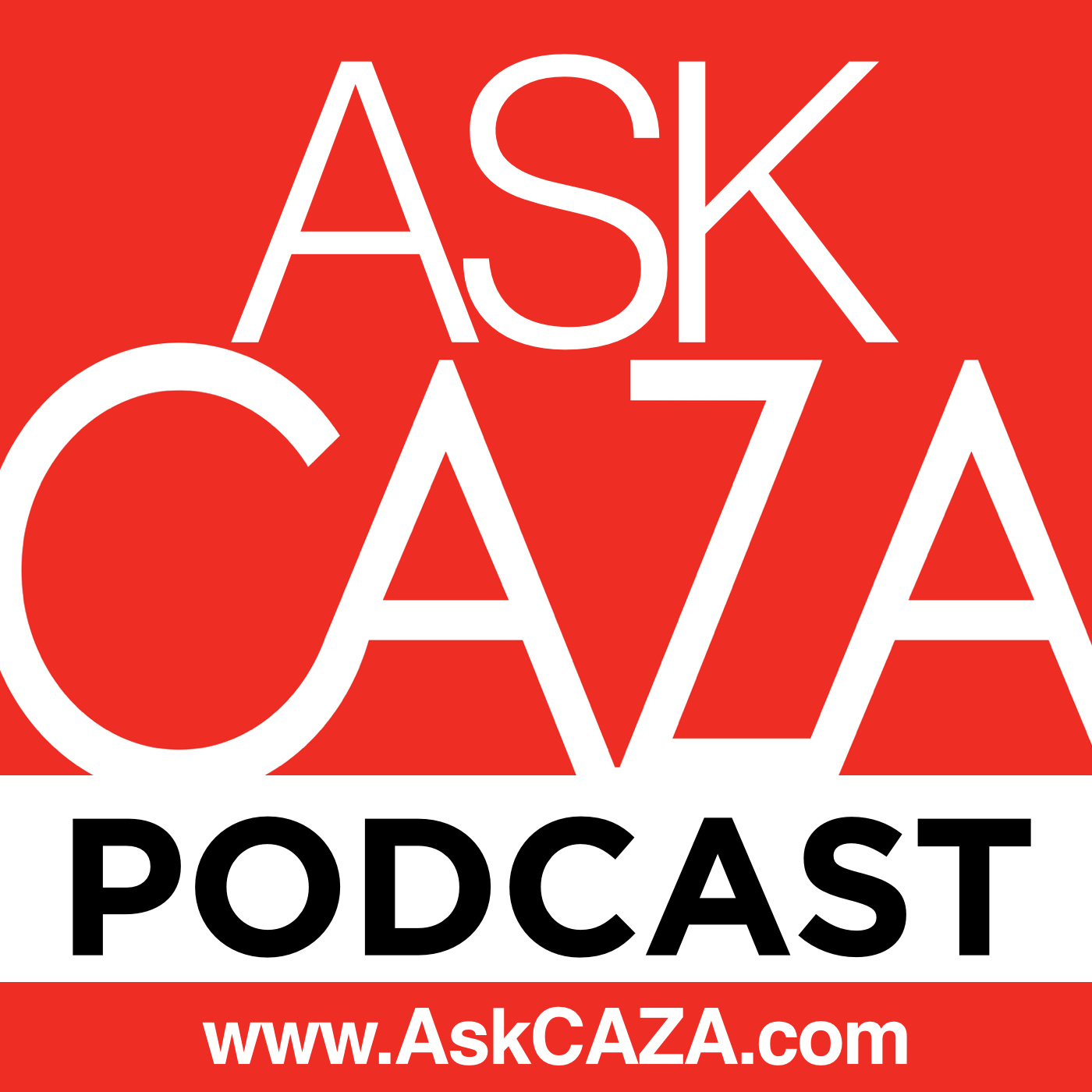 Ask CAZA