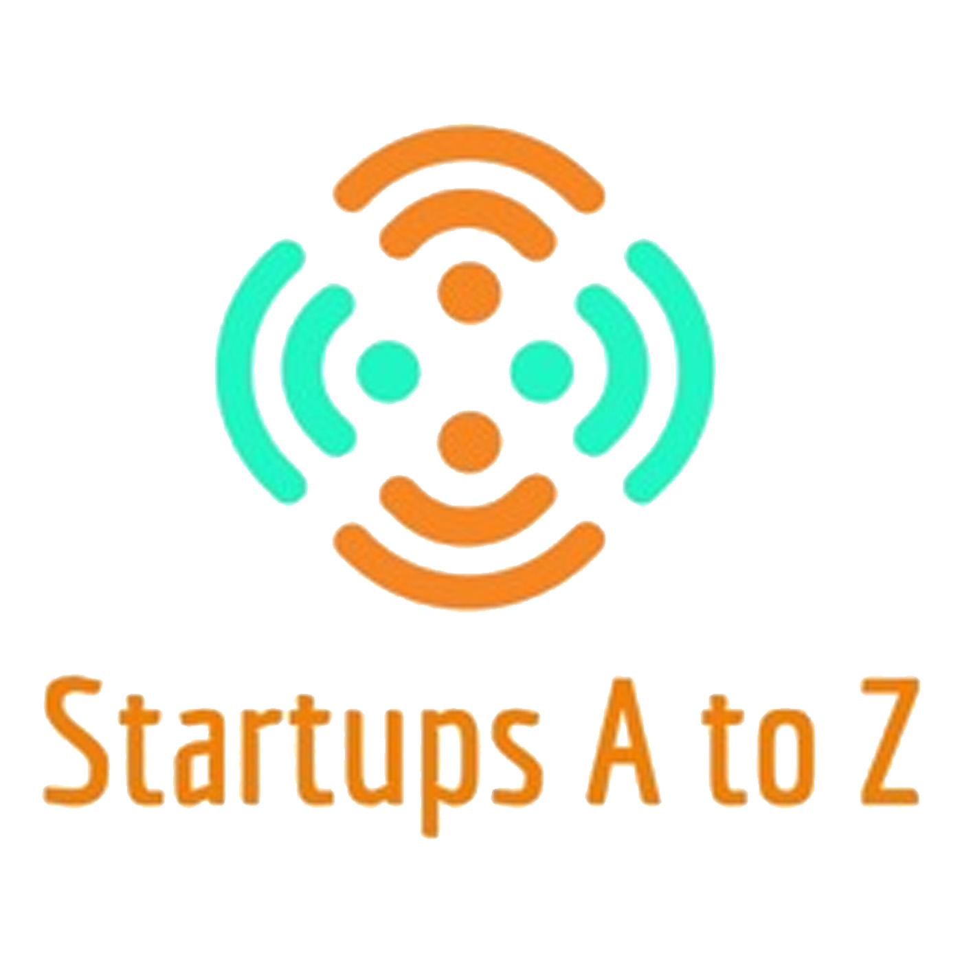 Startups A to Z